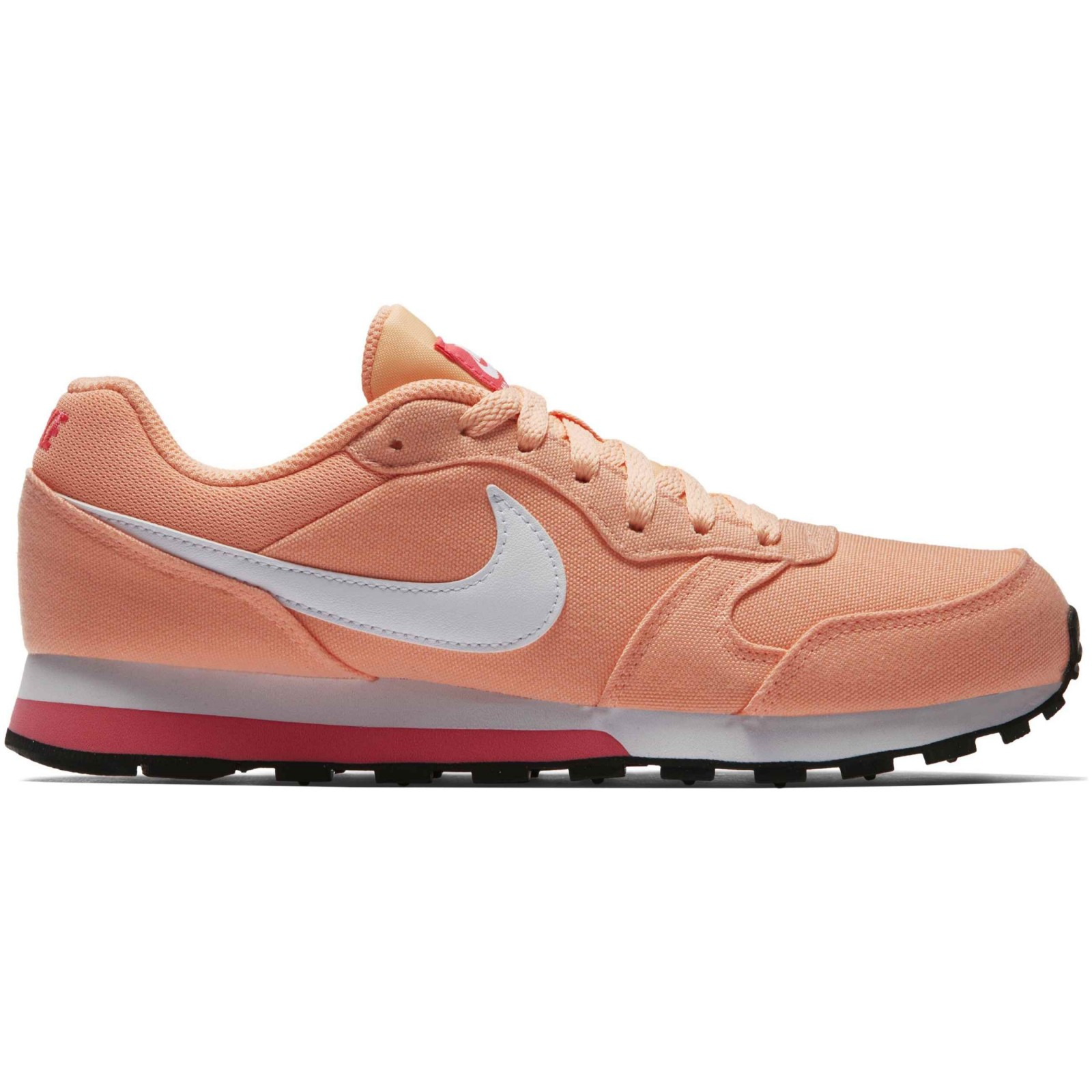 0869b555b2 Dámské tenisky Nike WMNS MD RUNNER 2