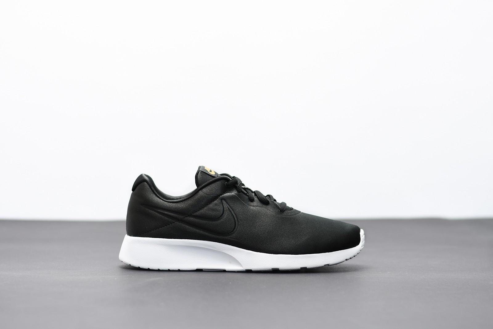 Dámské Tenisky Nike WMNS TANJUN PREM  fee8bdf6fc