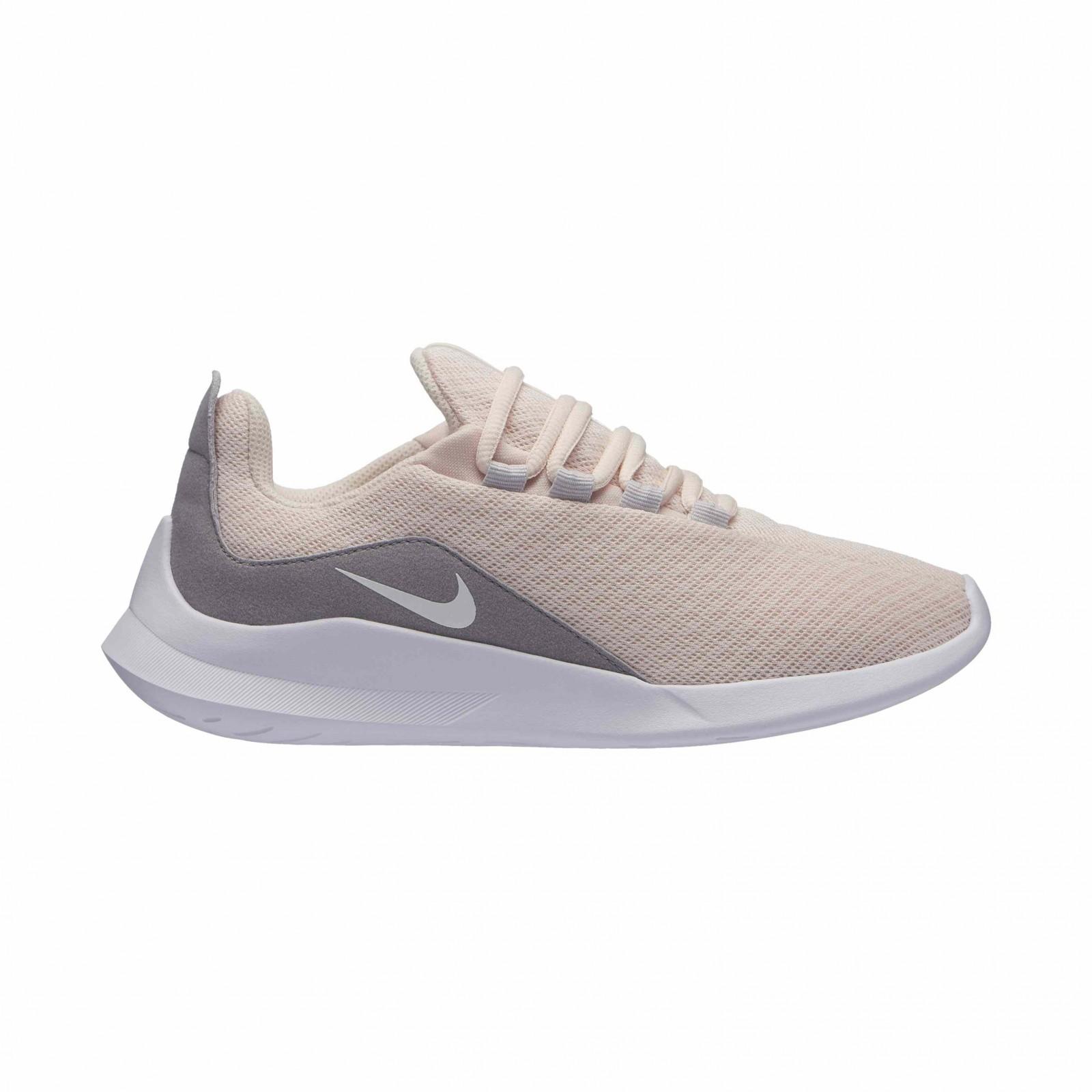 be96cb542 Dámské Tenisky Nike WMNS VIALE | D-Sport