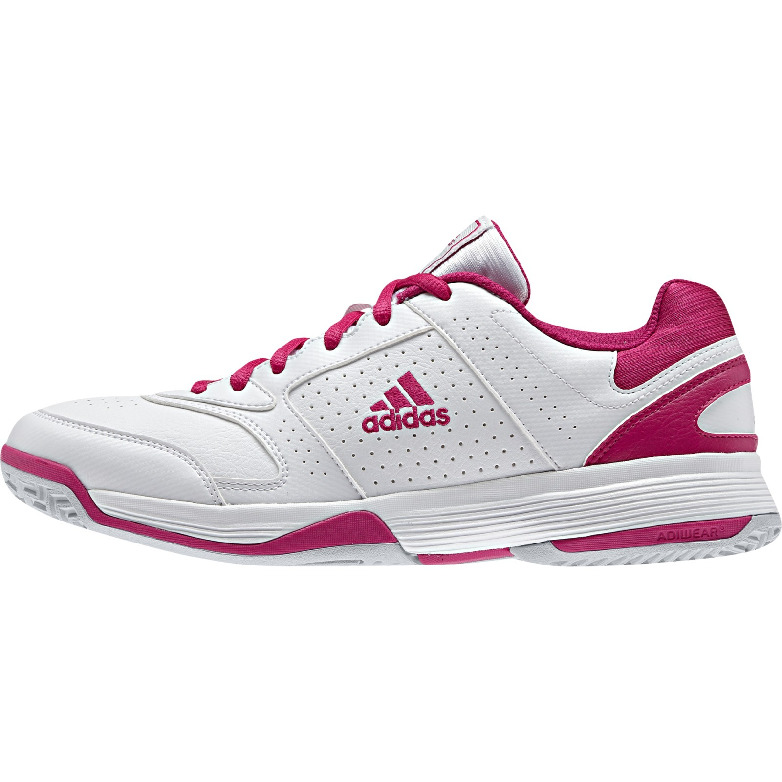 75a1dbda069 Dámské tenisové boty adidas Response aspire