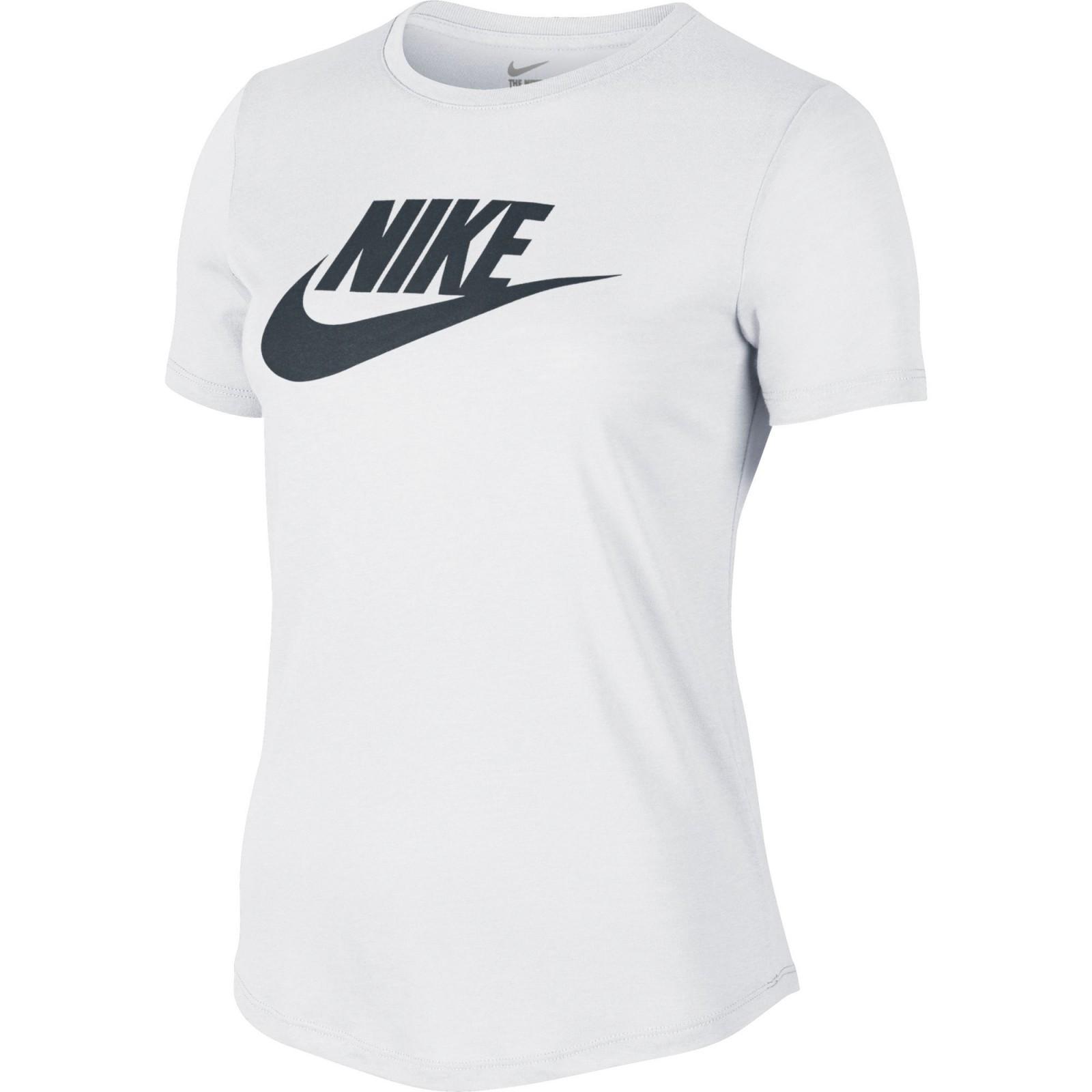Dámské tričko Nike TEE-ICON FUTURA