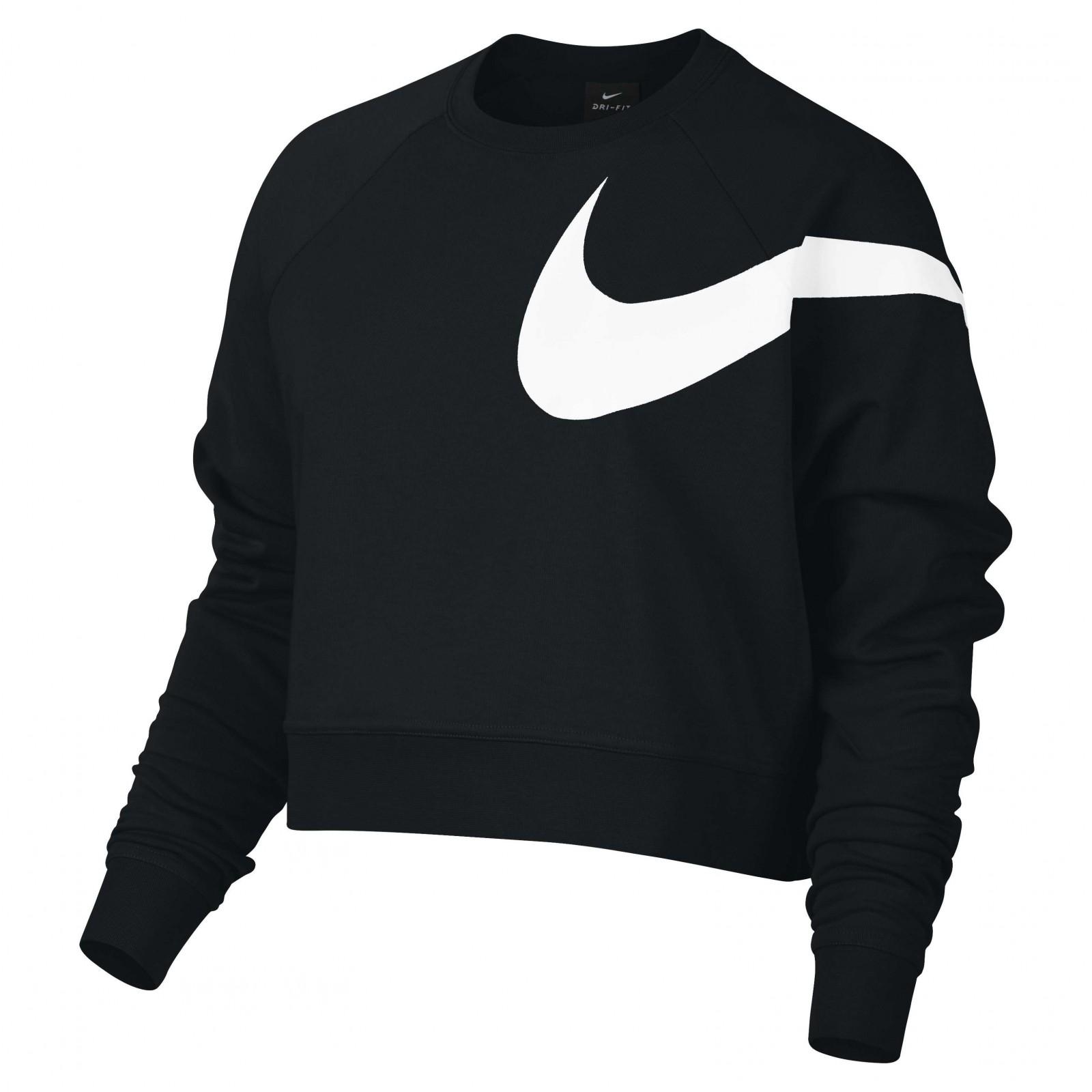 a96f8d9cb433 Dámské tričko Nike W NK DRY TOP LS LG GPX VERSA