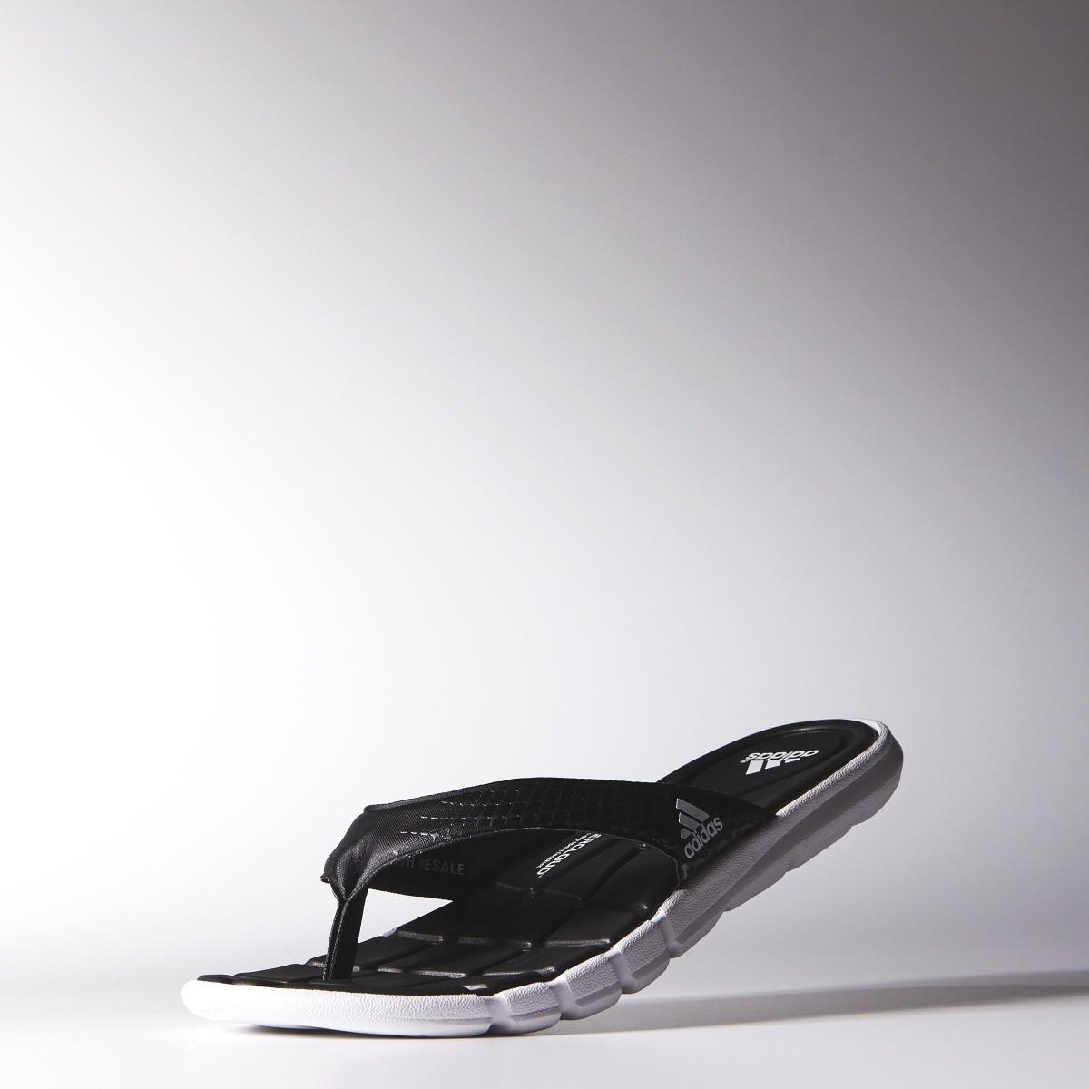 Dámské žabky adidas Performance adipure 360 Thong W