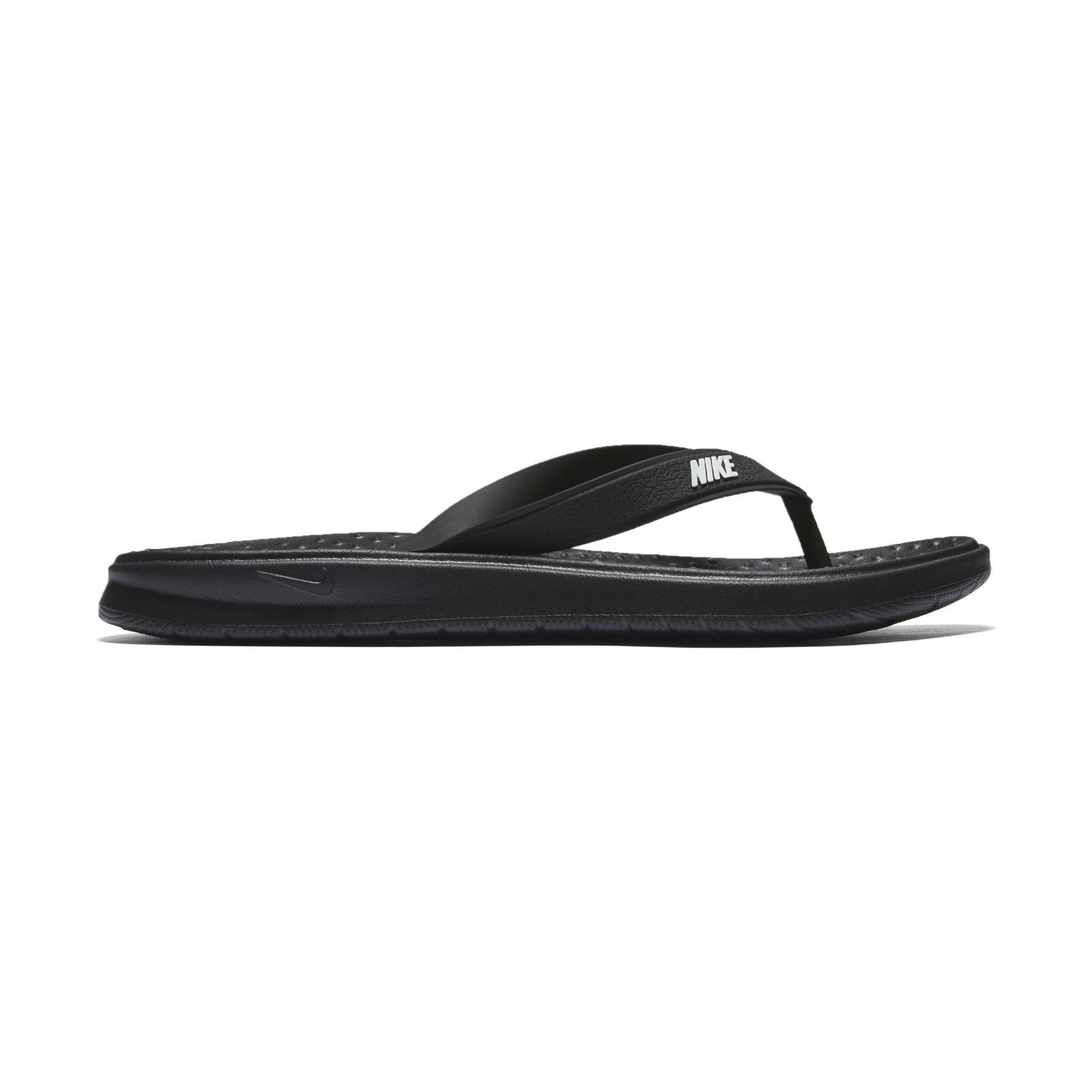 a2e8783b852 Dámské žabky Nike WMNS SOLAY THONG