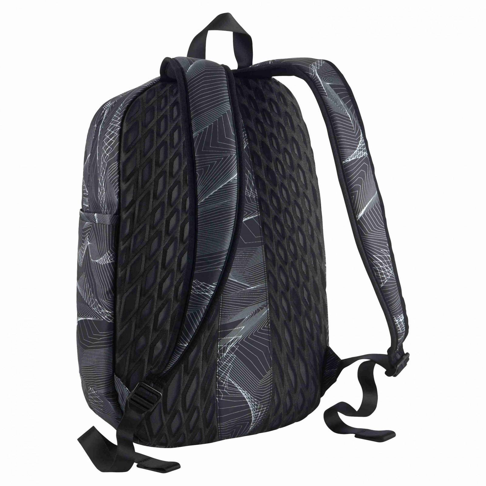bc904d66fb0 Dámský batoh Nike W NK AURA BKPK - AOP