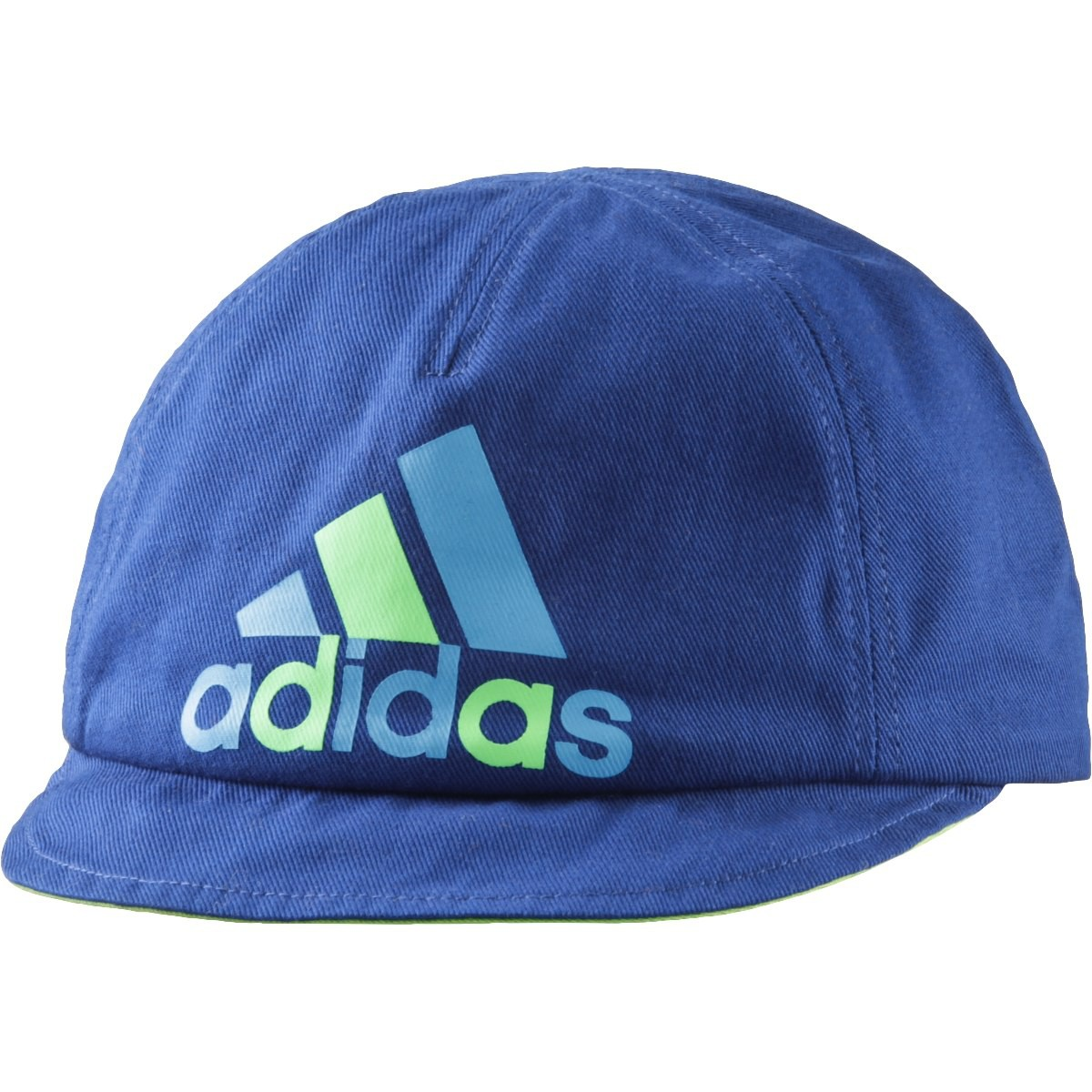 Dětská čepice adidas INF CAP B  469737bd27