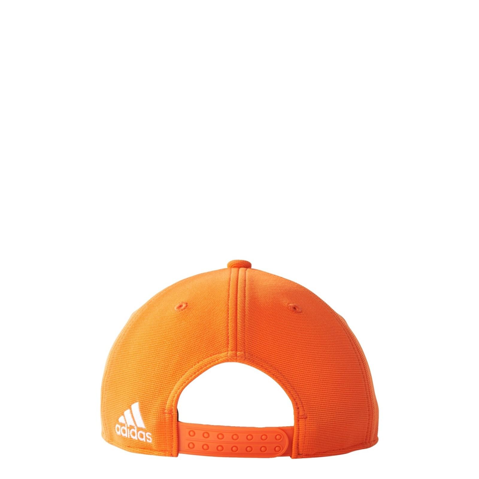 64ed8e74a76 Dětská čepice adidas Performance MESSI CAP