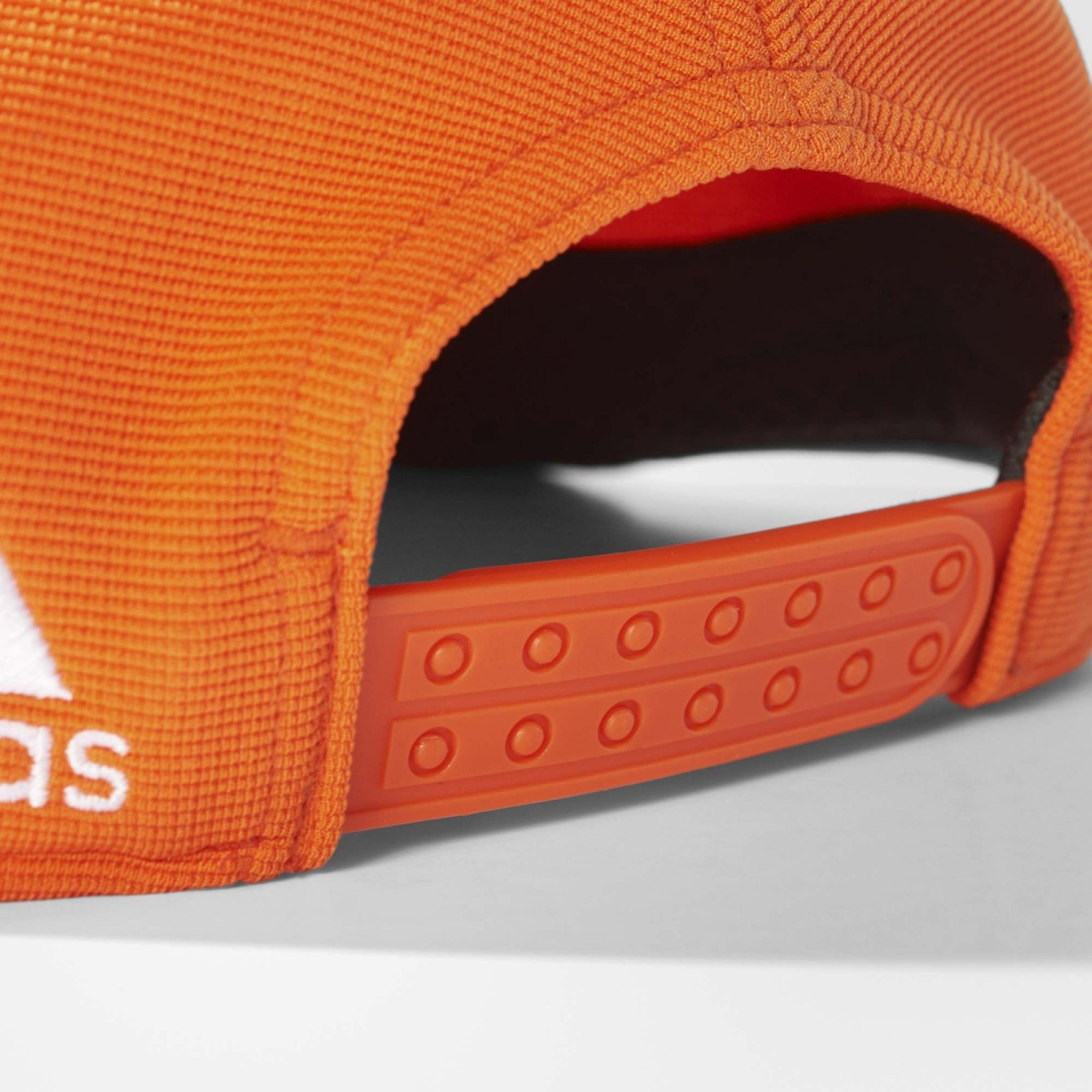 Dětská čepice adidas Performance MESSI CAP  0d7346350b