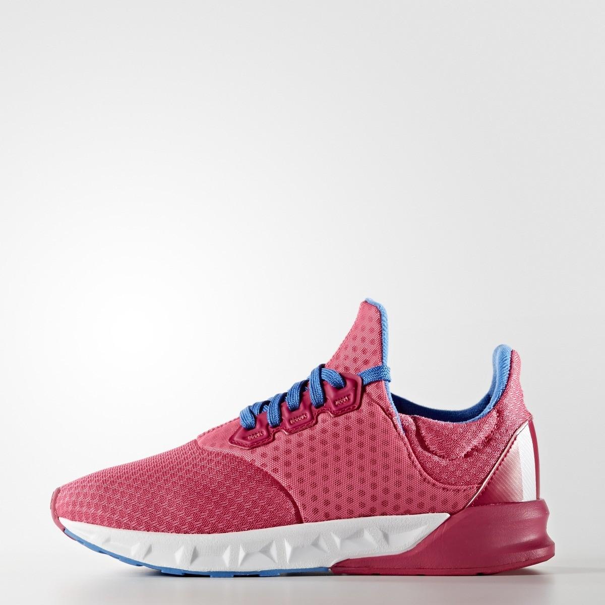 Dětská fitness obuv adidas falcon elite 5 xj ba584caaeb9