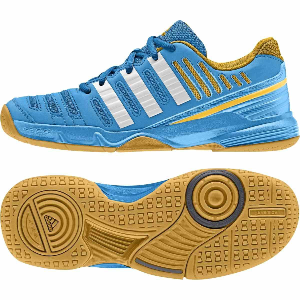 Dětská sálová obuv adidas Court Stabil 11 xJ