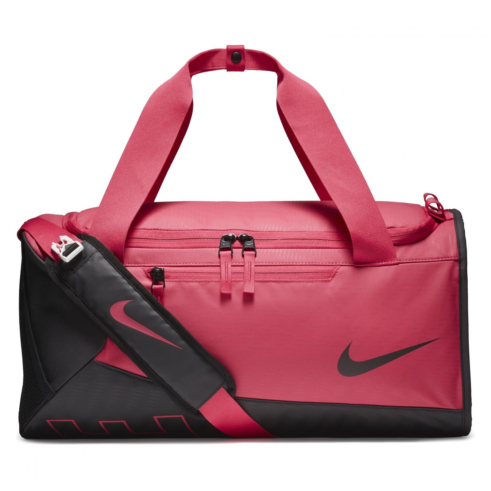 Dětská taška Nike Y NK ALPHA DUFF  e434bd85b2d