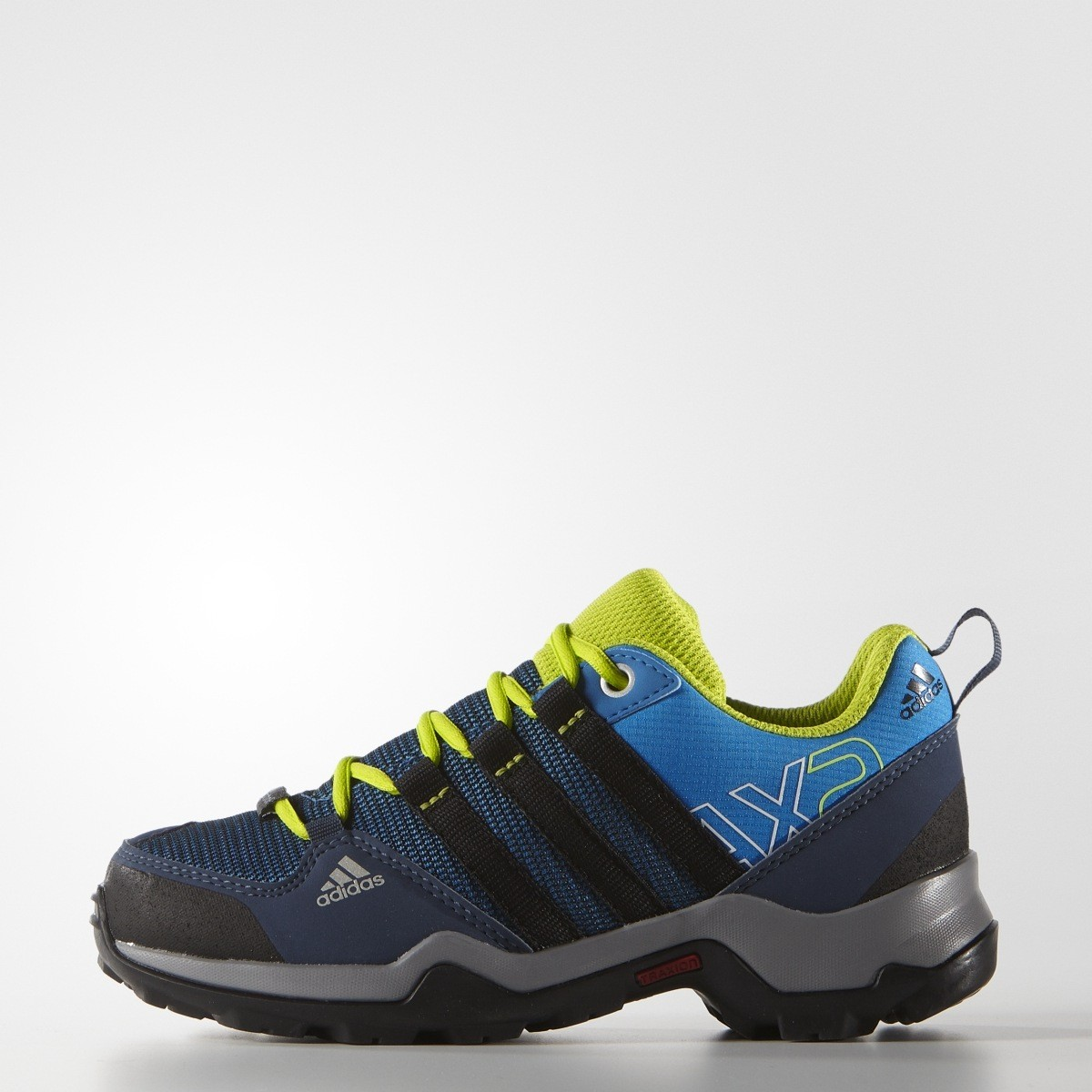 Dětská treková obuv adidas AX2 CP K  57678ab3427