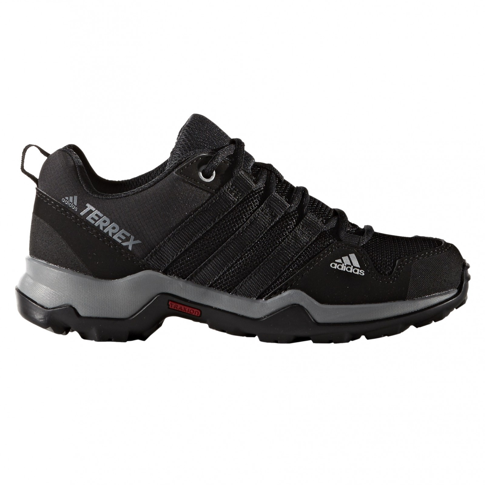 283f185fef8 Dětská treková obuv adidas TERREX AX2R K