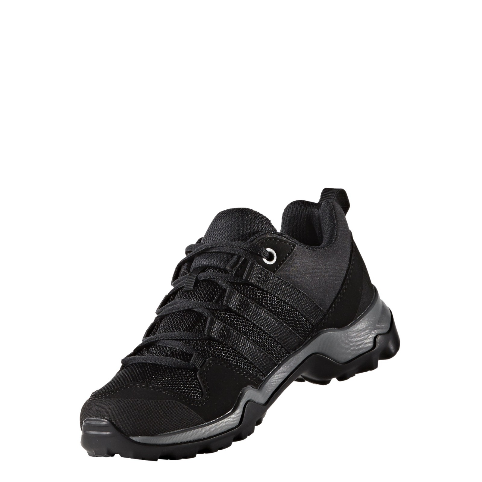 Dětská treková obuv adidas TERREX AX2R K  1ae28ac4b3b