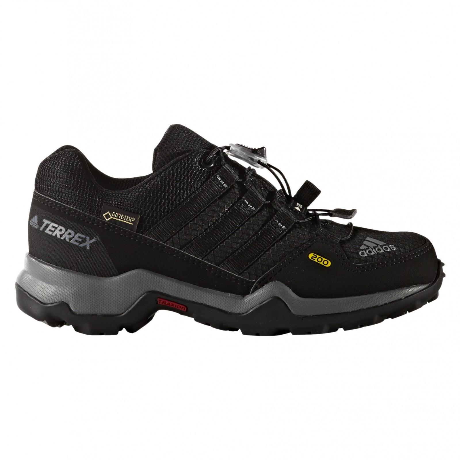 Dětská treková obuv adidas TERREX GTX K  7ebfddf83f