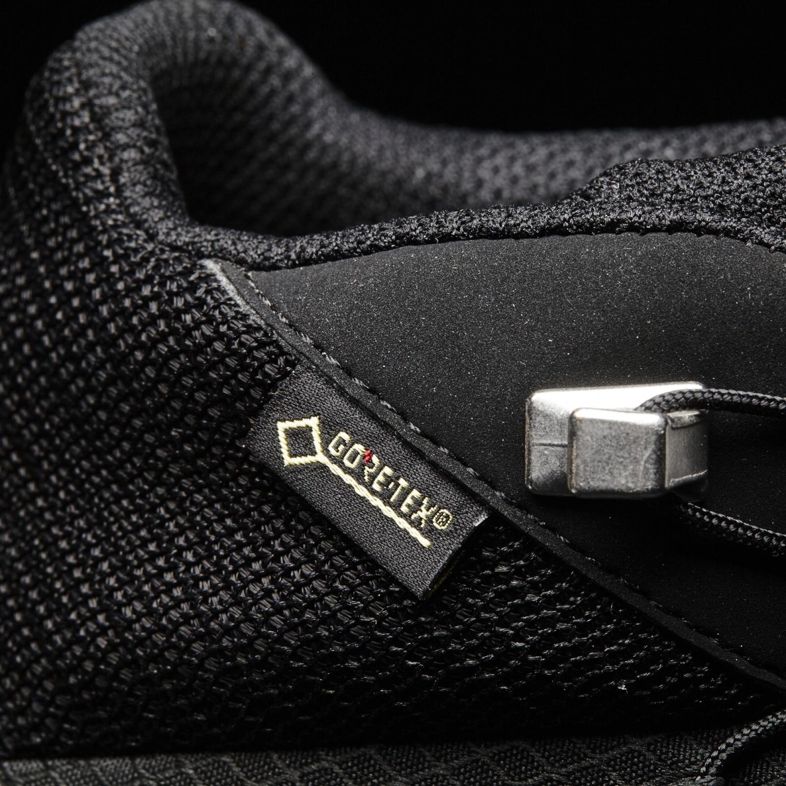 Dětská treková obuv adidas TERREX MID GTX K  109593e689