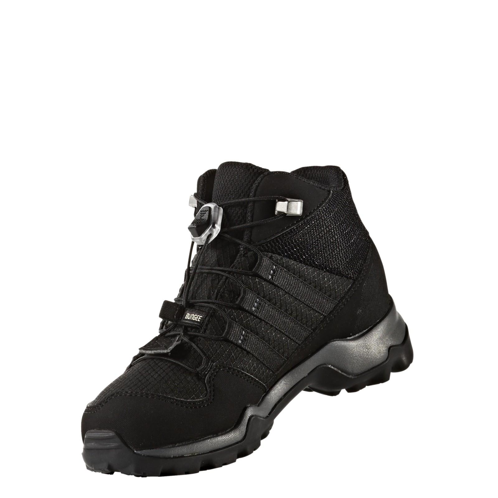 Dětská treková obuv adidas TERREX MID GTX K  ee08fd1155