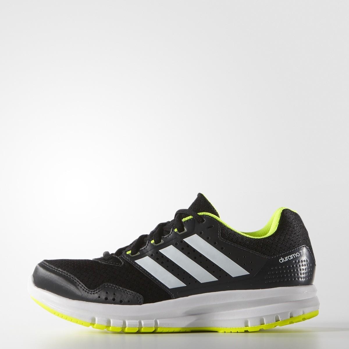 Dětské běžecké boty adidas Duramo 7 k  c3105ac184