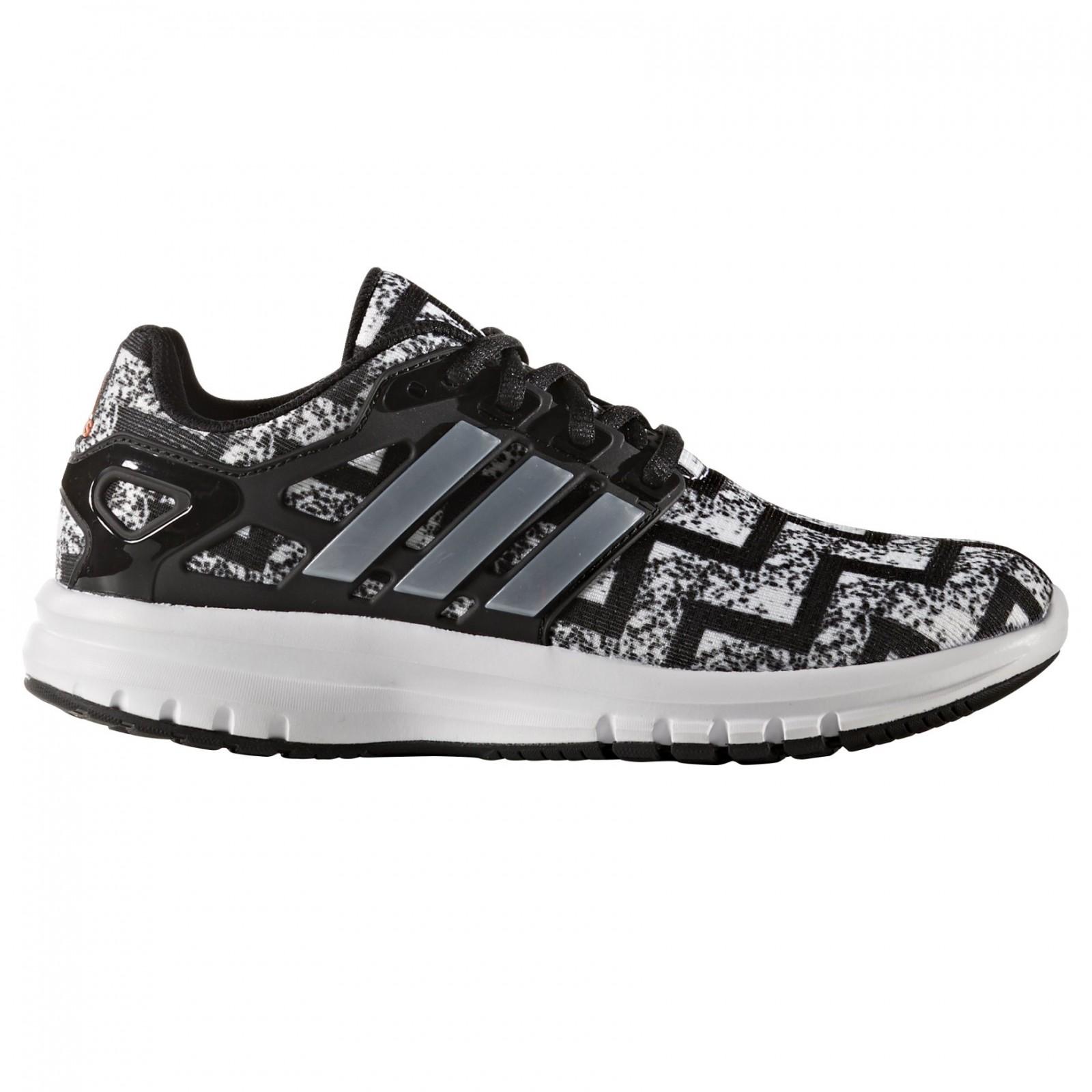 Dětské běžecké boty adidas Performance energy cloud k  6cffe82978