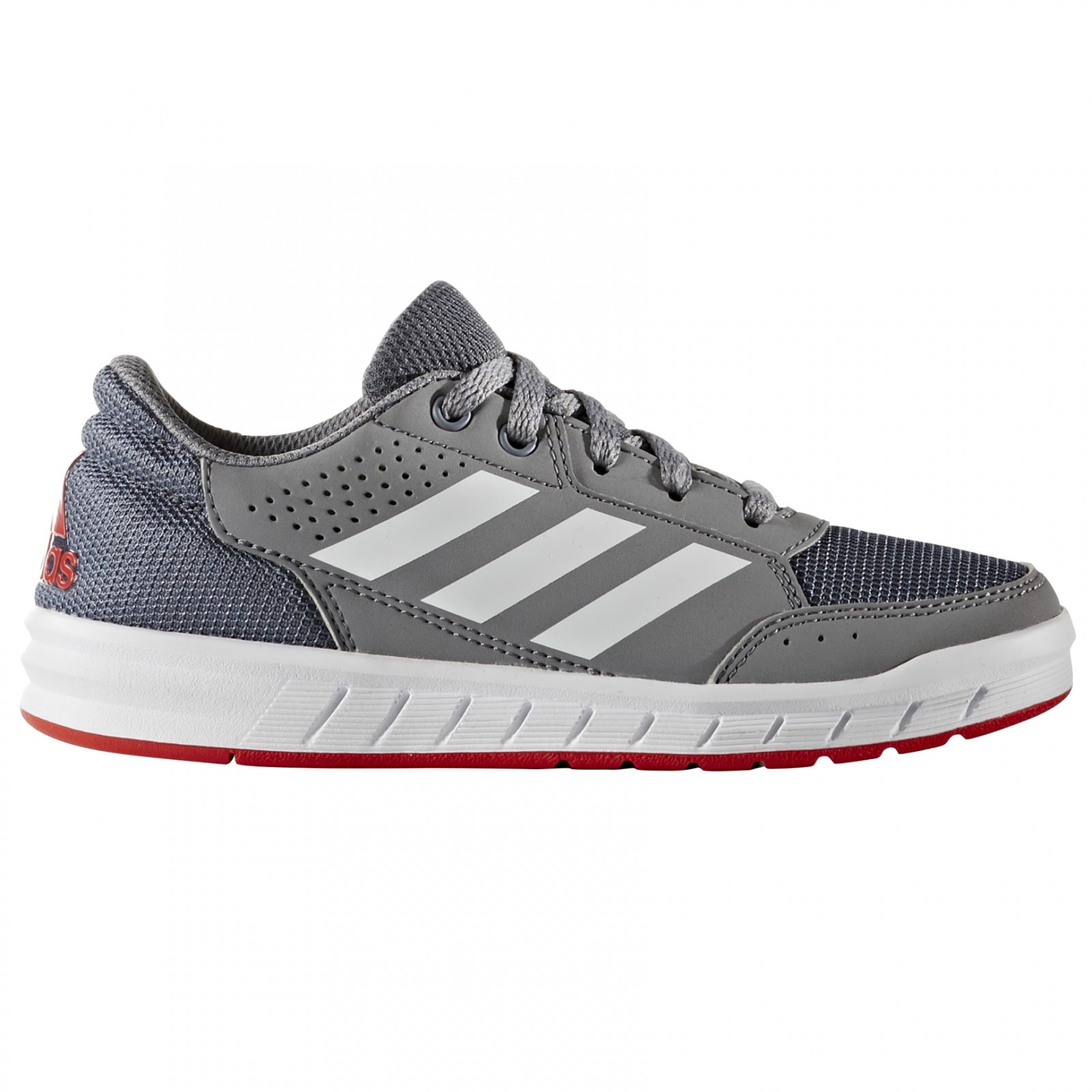 Dětské boty adidas AltaSport K  45292e418e