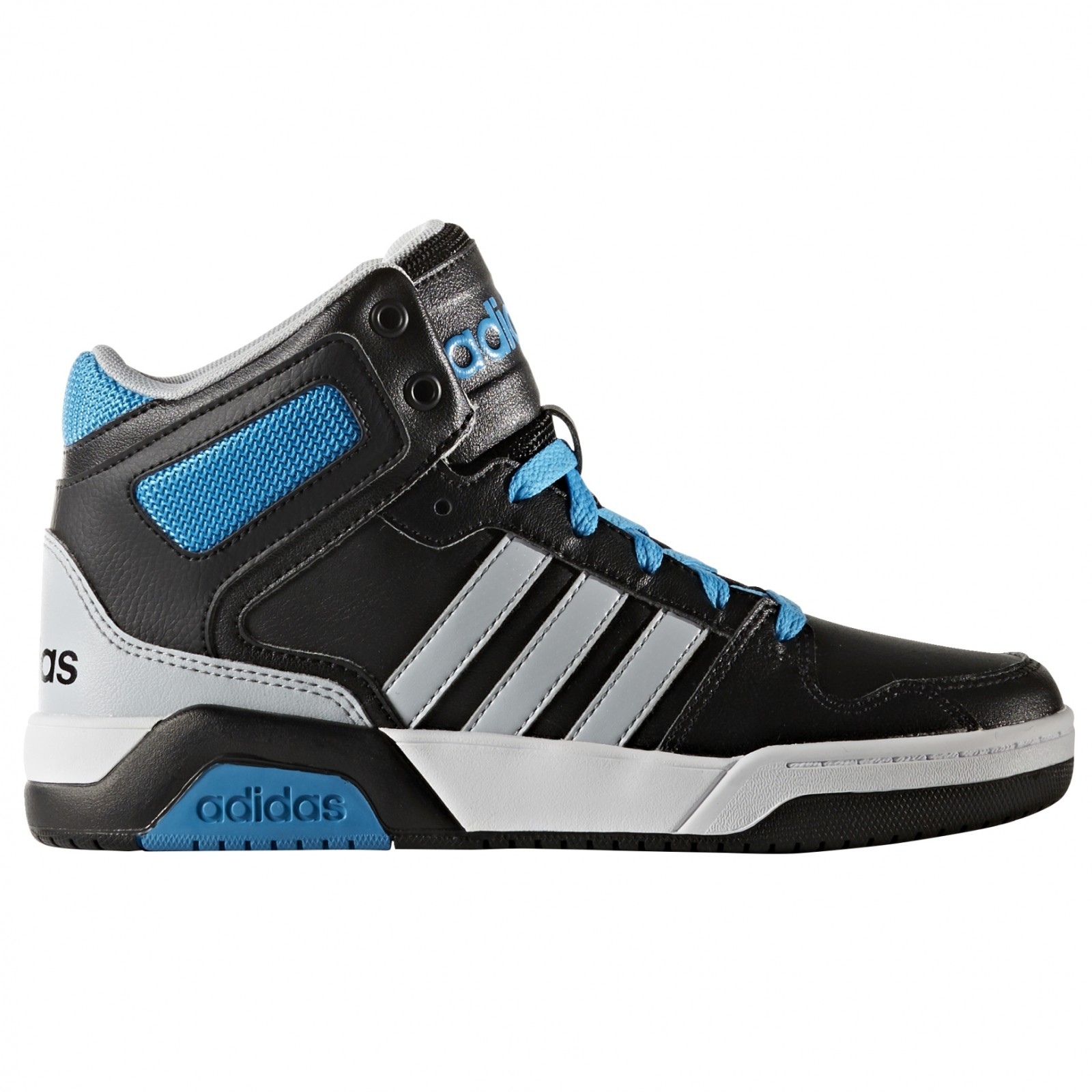 Dětské boty adidas BB9TIS K  fa55a9b943