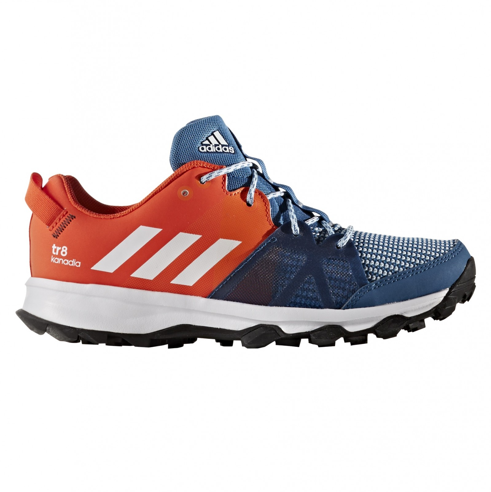 Dětské boty adidas kanadia 8 k  e213338d04