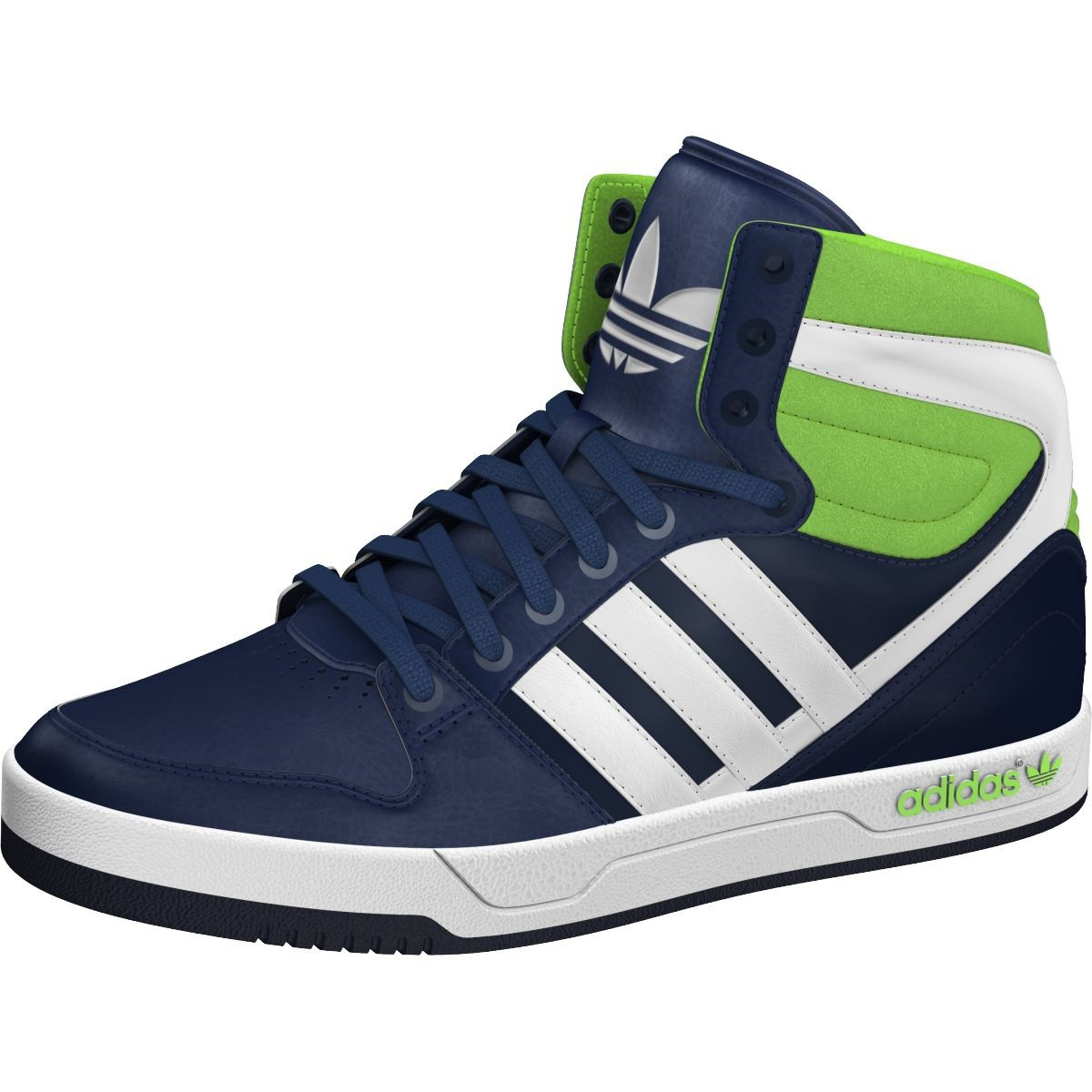 huge discount 0860a 65d45 Dětské boty adidas Originals COURT ATTITUDE K