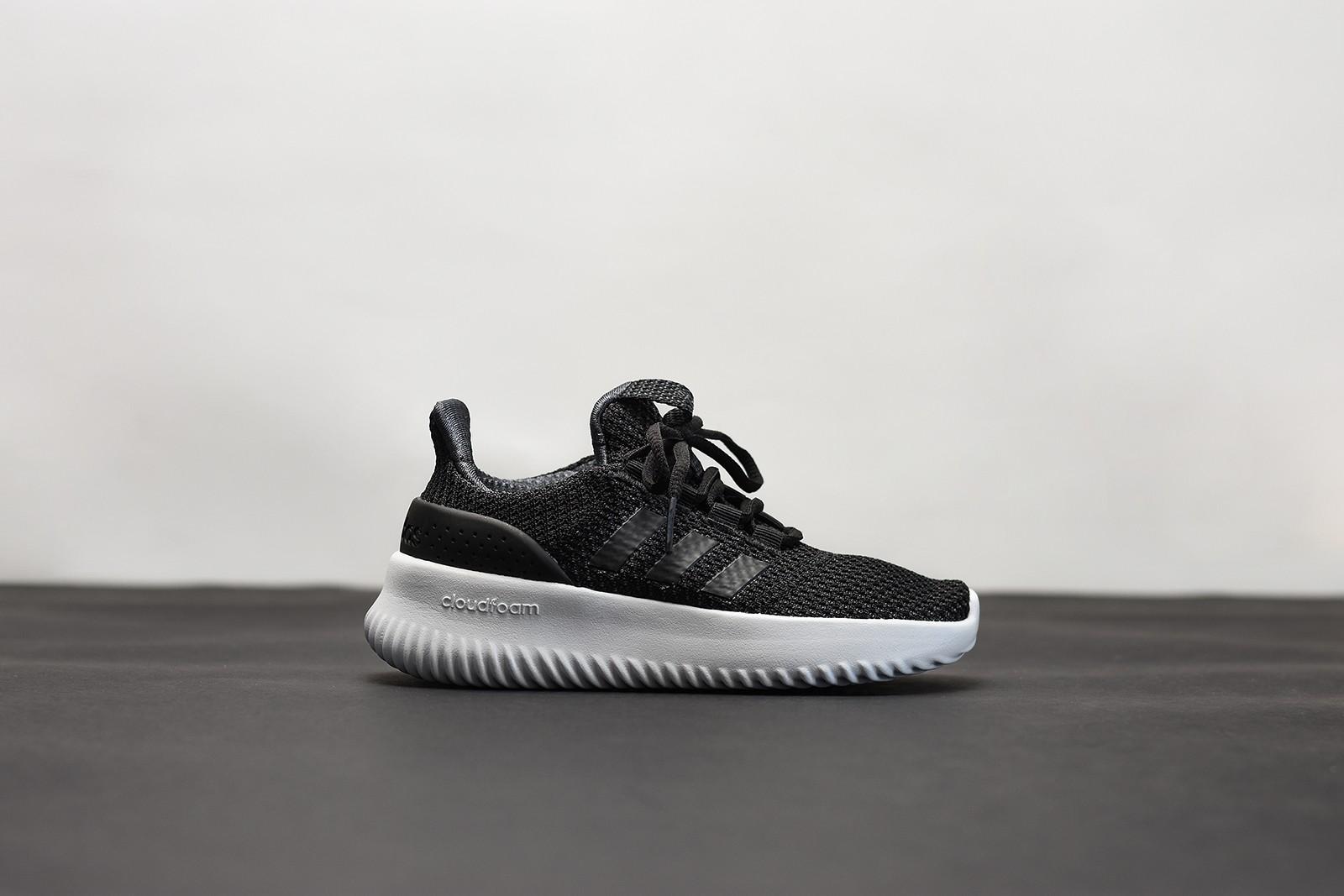 Dětské boty adidas Performance CLOUDFOAM ULTIMATE  b044e7d555