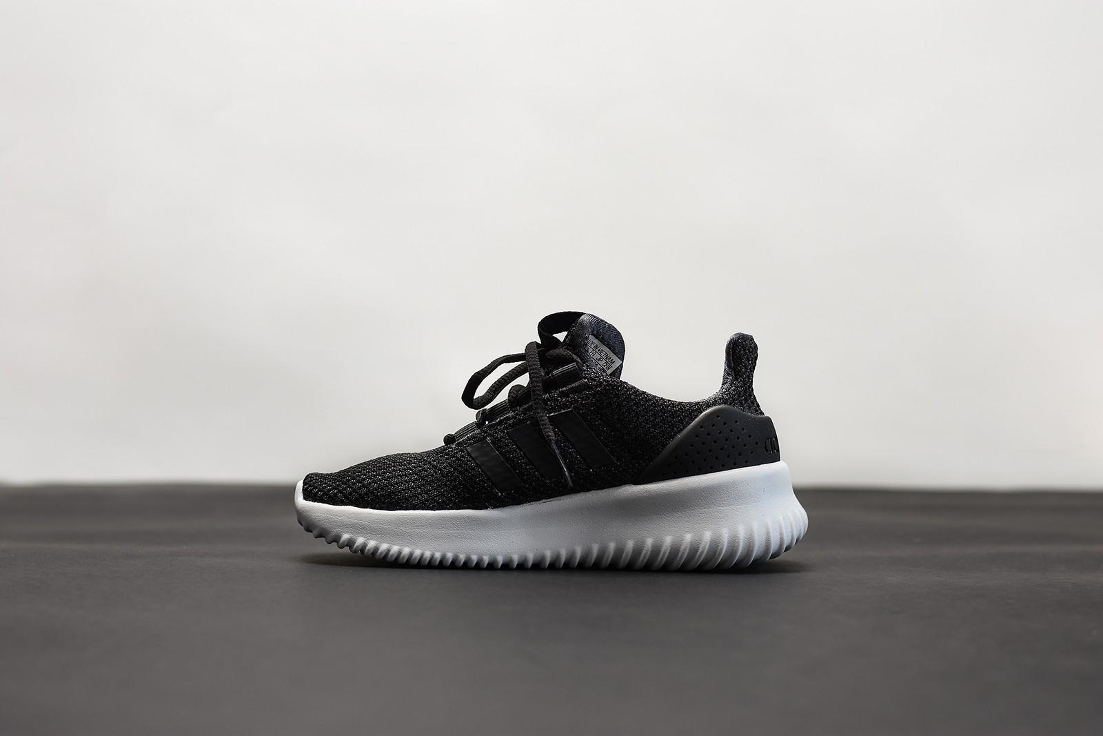 8a3f3072d7ebb Dětské boty adidas Performance CLOUDFOAM ULTIMATE | D-Sport