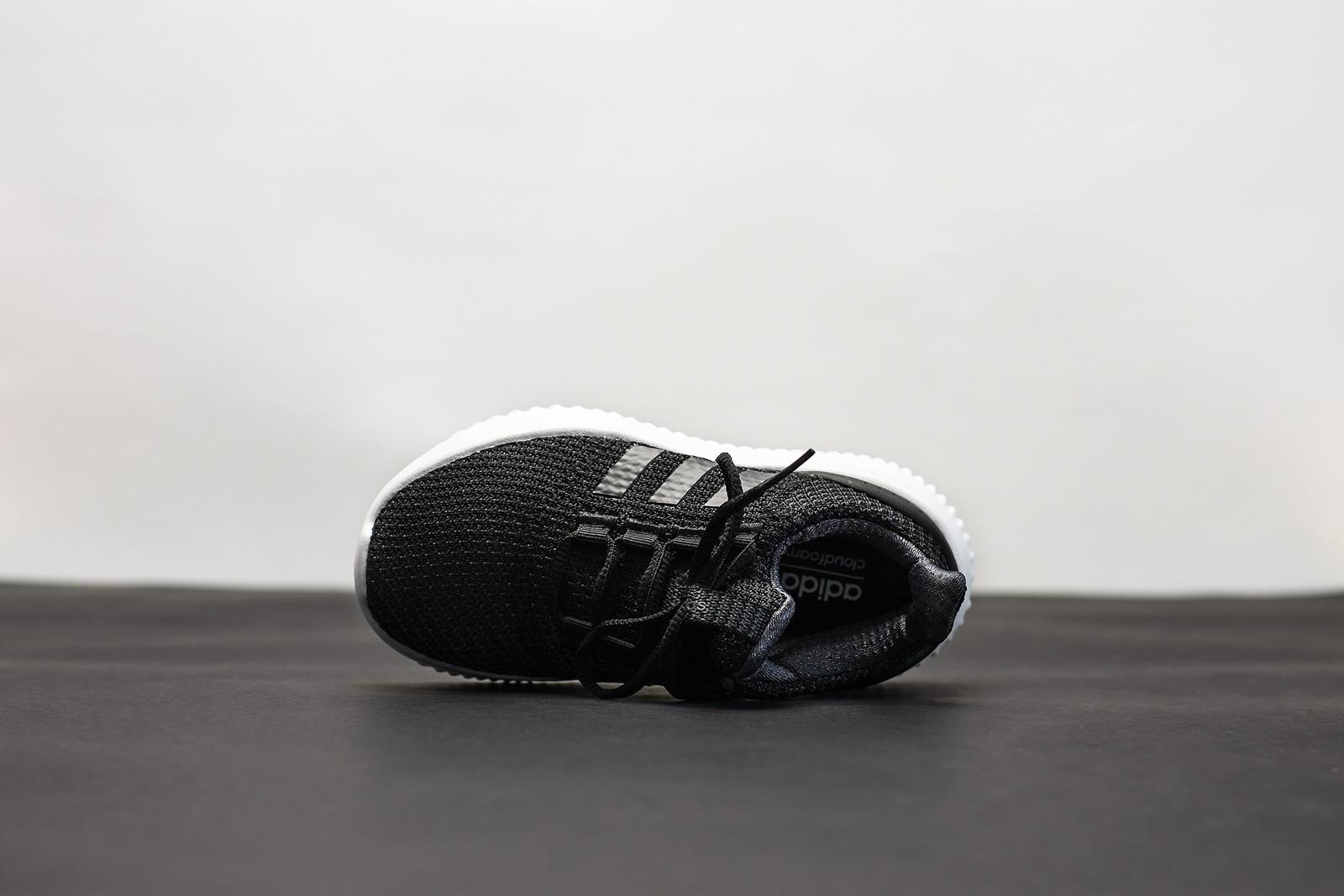 Dětské boty adidas Performance CLOUDFOAM ULTIMATE  01ac7c67b59