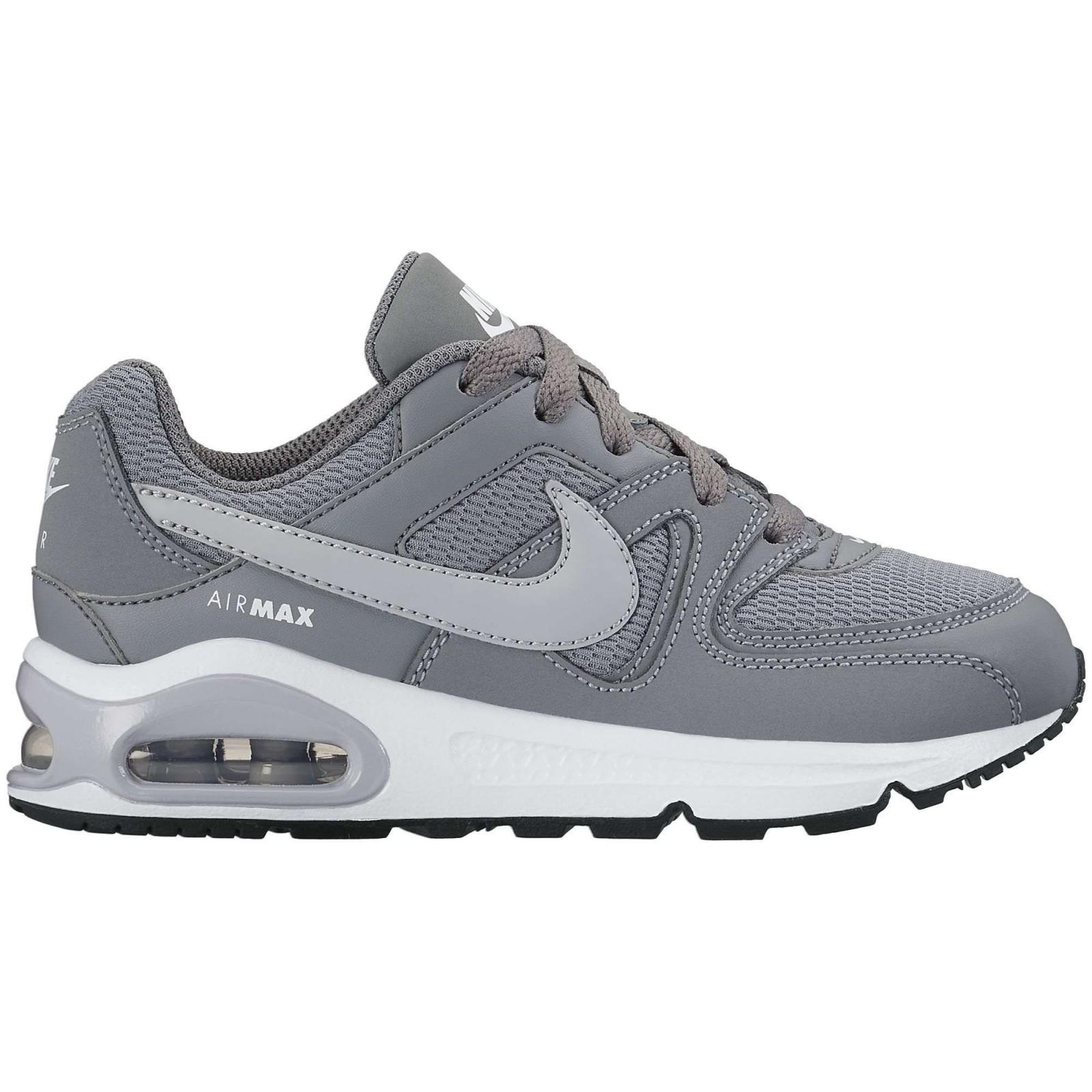 Dětské boty Nike AIR MAX COMMAND (PS)  de57b8866a5