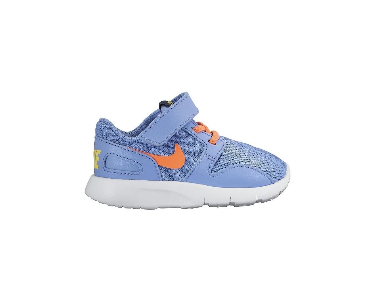 reputable site 4d987 6d27b Dětské boty Nike KAISHI (TDV)