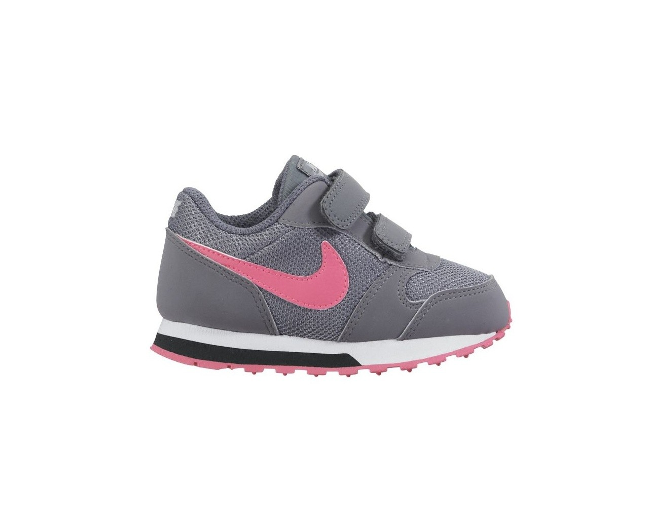 Dětské boty Nike MD RUNNER 2 (TDV)  7f8f74fc649