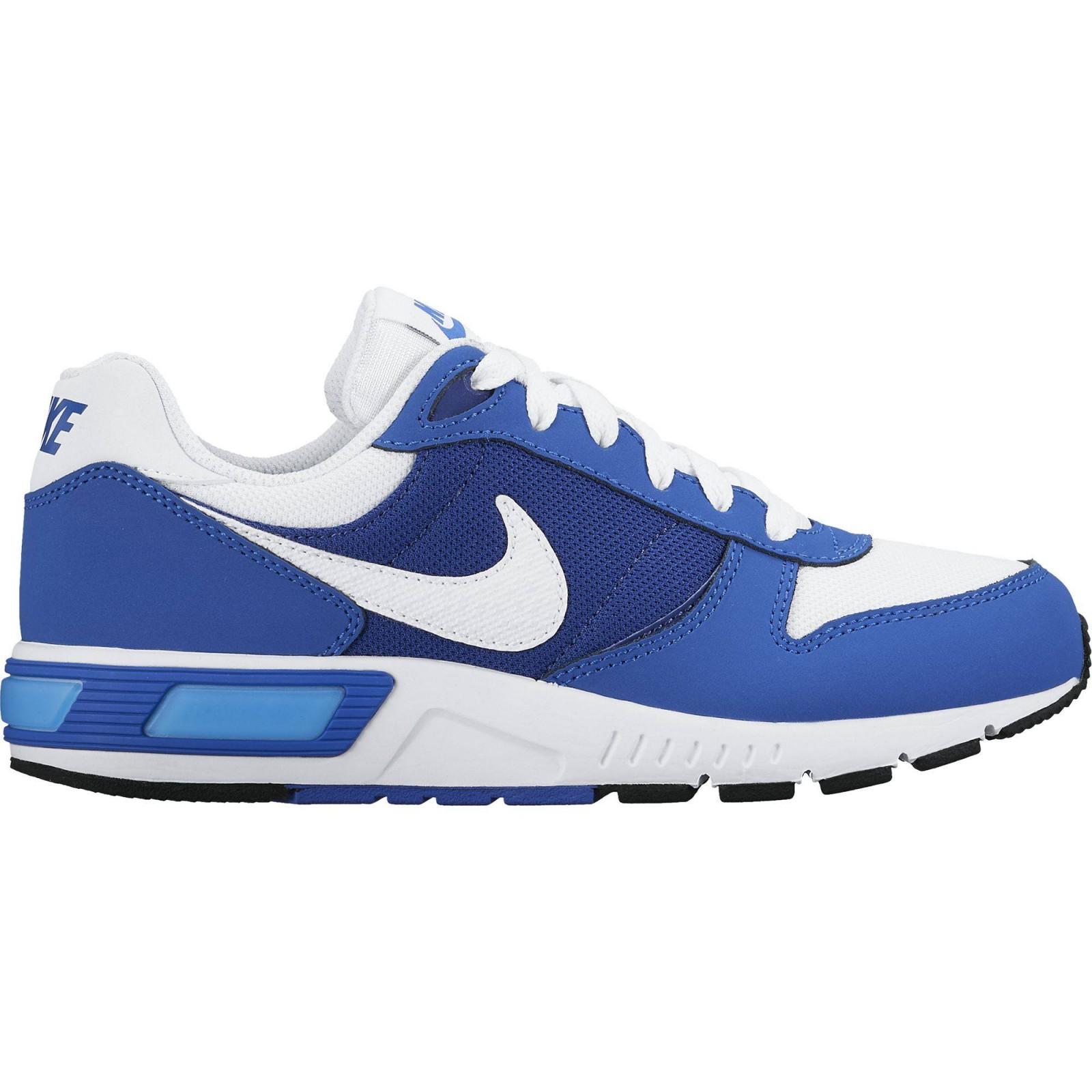 bd01371ef7 Dětské boty Nike NIGHTGAZER (GS)