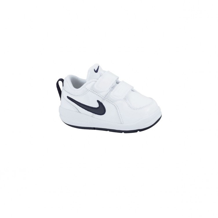 new styles 50c4e a3433 Dětské boty Nike PICO 4 (TDV)