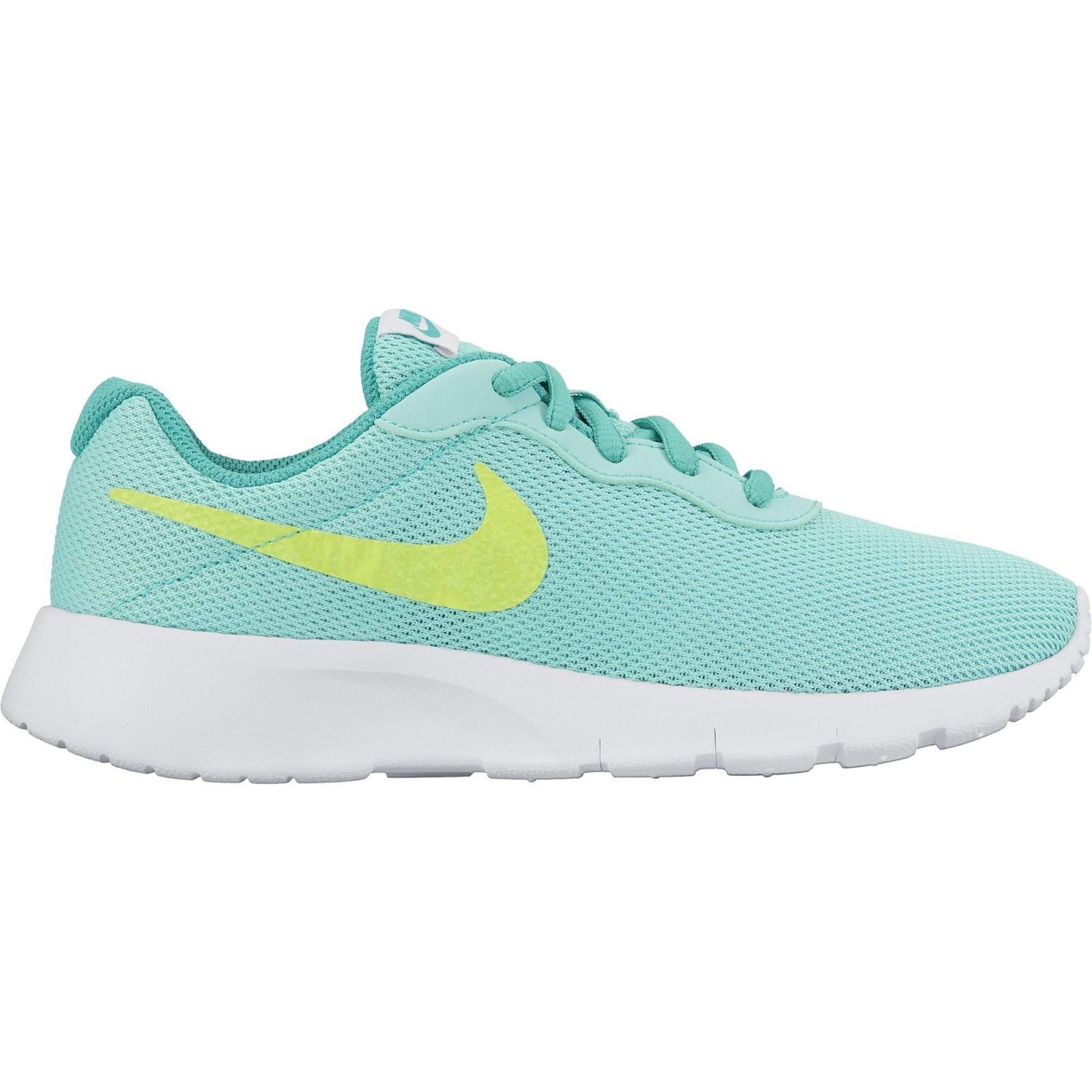 Dětské boty Nike TANJUN (GS)  042c002273