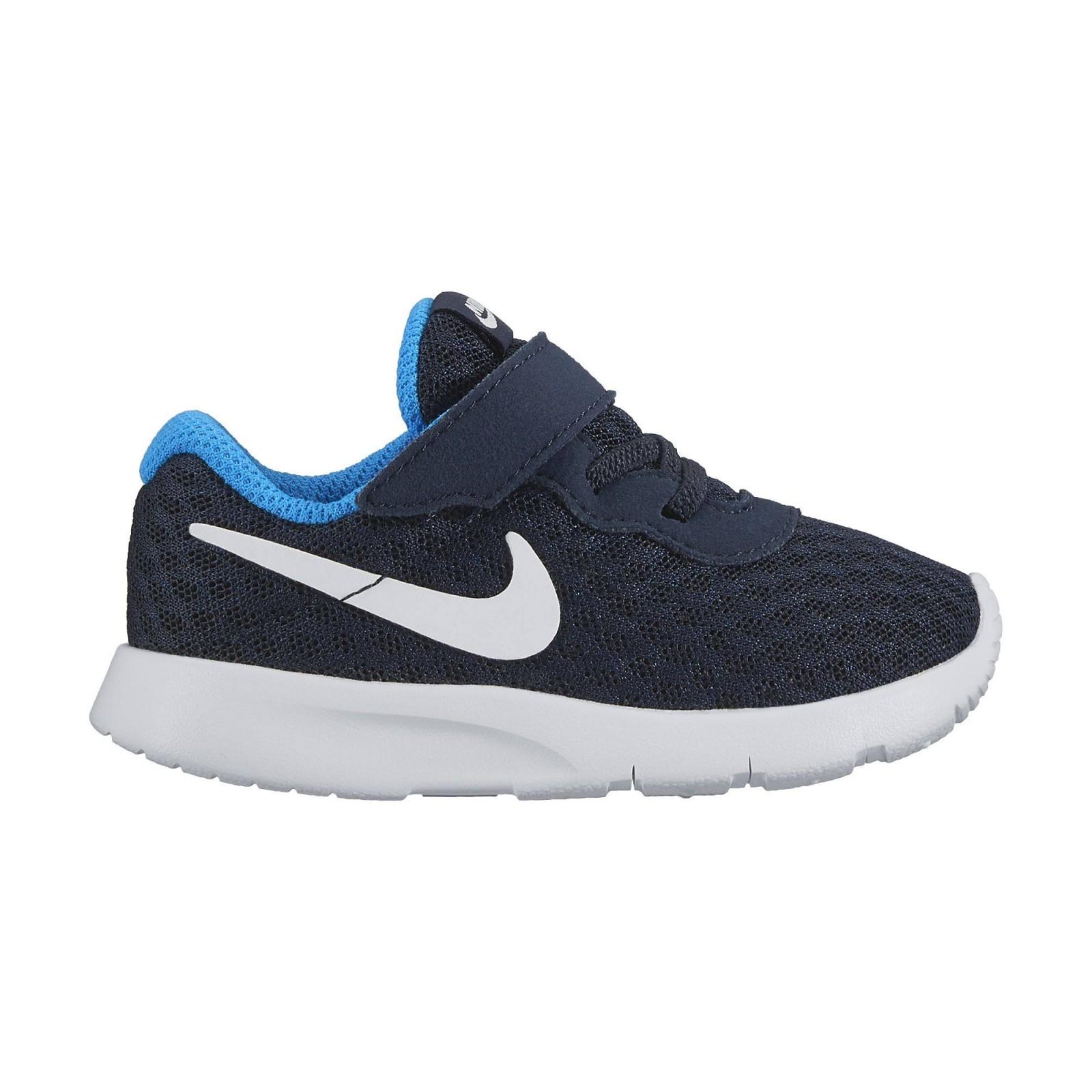 Dětské boty Nike TANJUN (TDV)  f7d74cd5cc