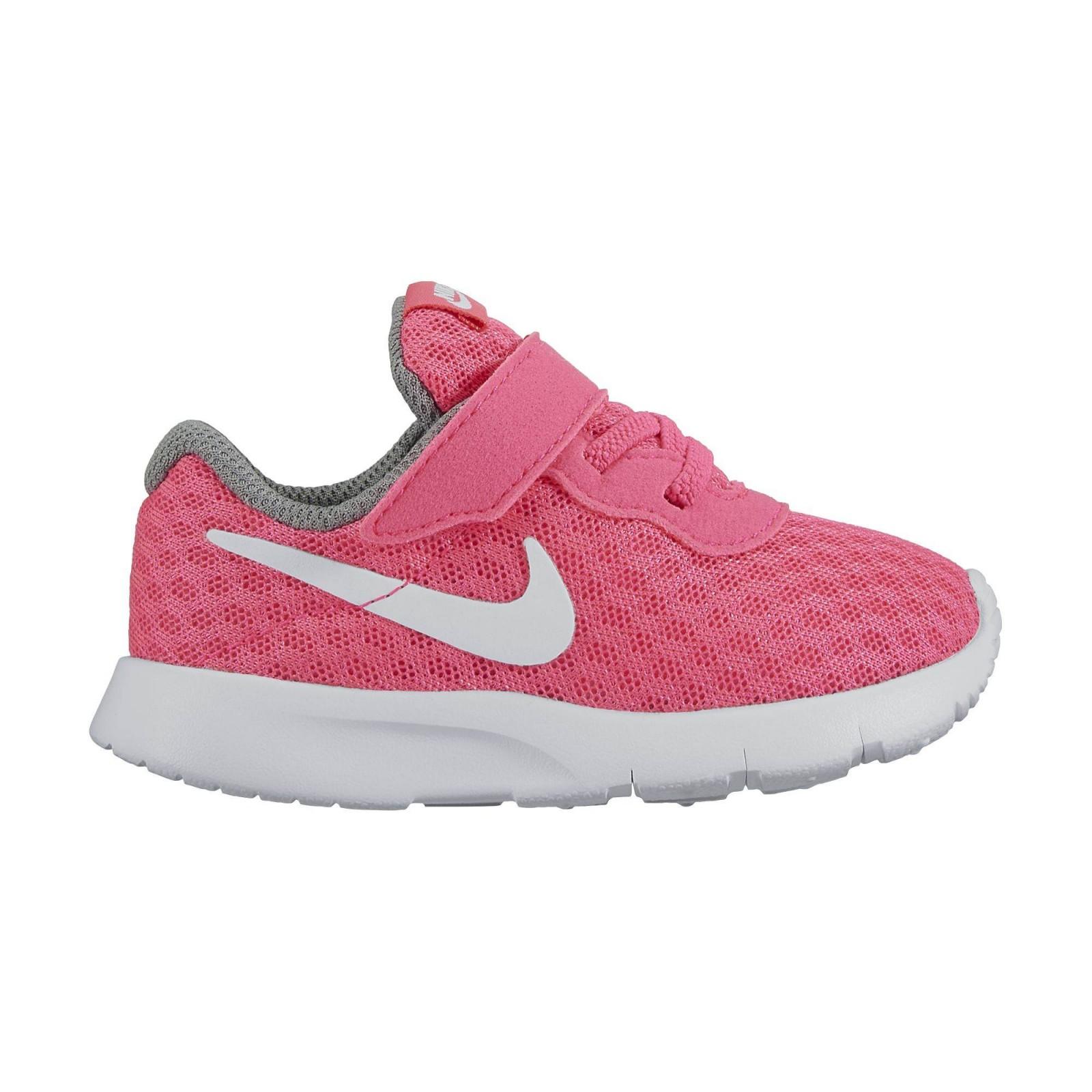 Dětské boty Nike TANJUN (TDV)  13e5ceafade