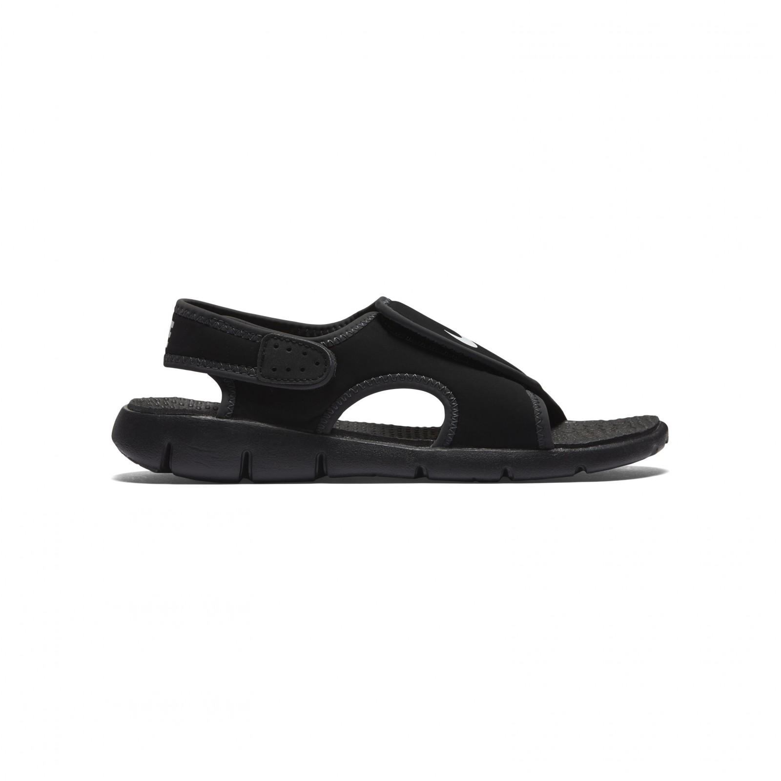 6c1b95511c9f Dětské sandále Nike SUNRAY ADJUST 4 (GS PS)