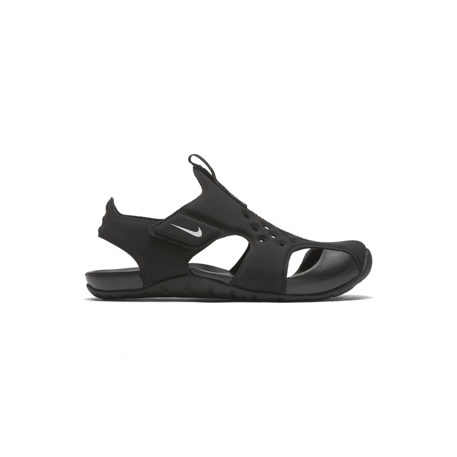 la meilleure attitude 559ff 62086 Dětské sandále Nike SUNRAY PROTECT 2 (PS)