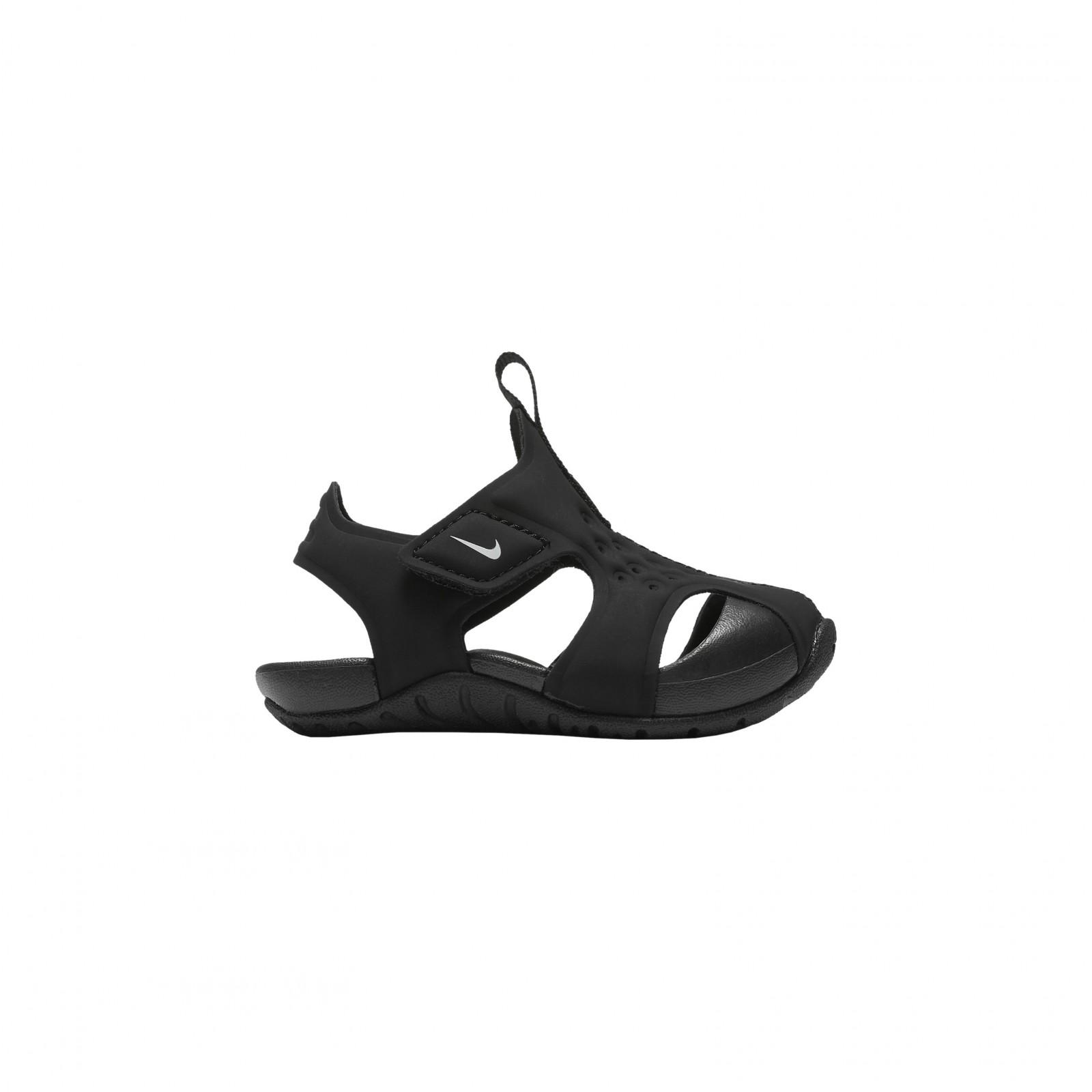 3f979da9a059 Dětské sandále Nike SUNRAY PROTECT 2 (TD)