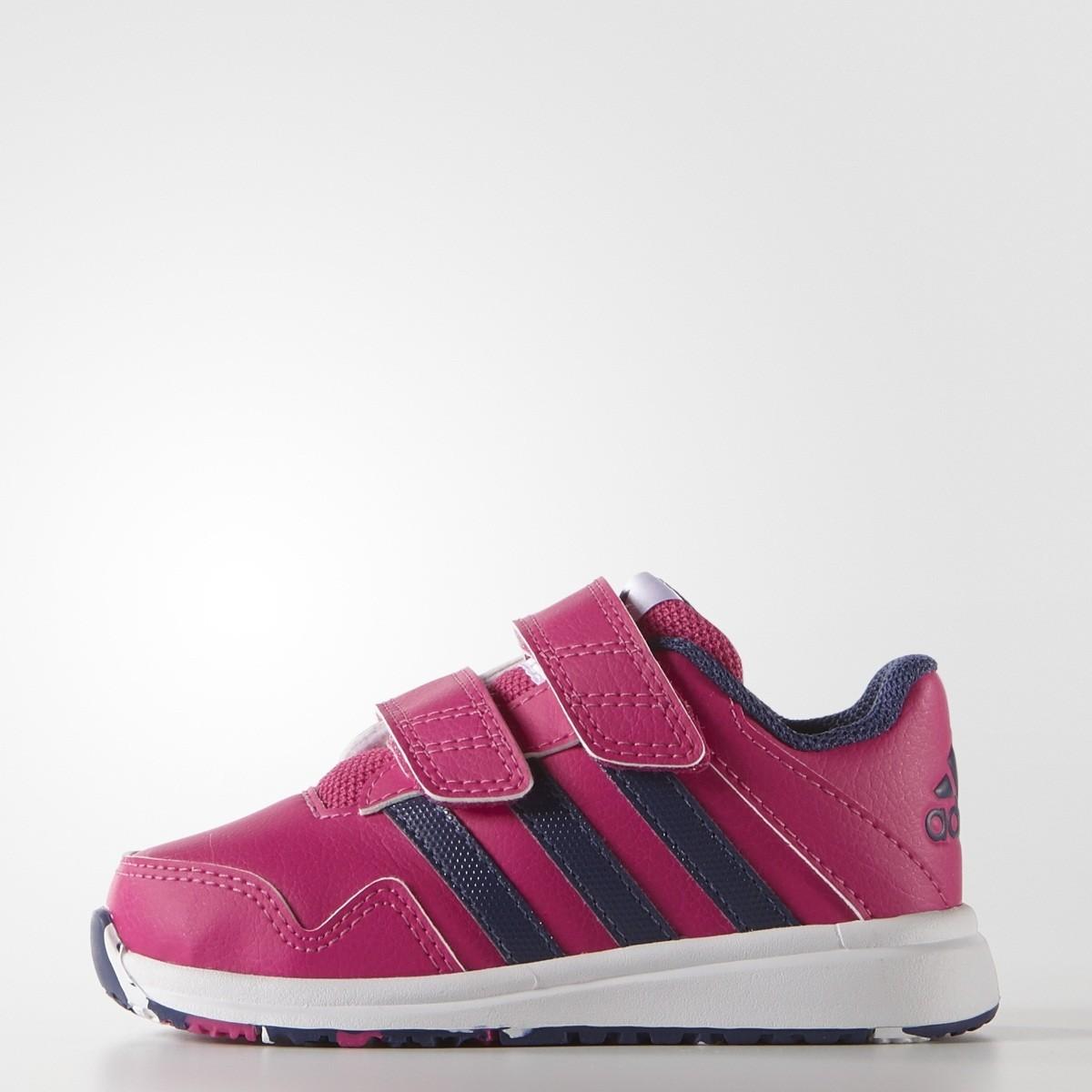 Dětské tenisky adidas Snice 4 CF I  07e2ae5992