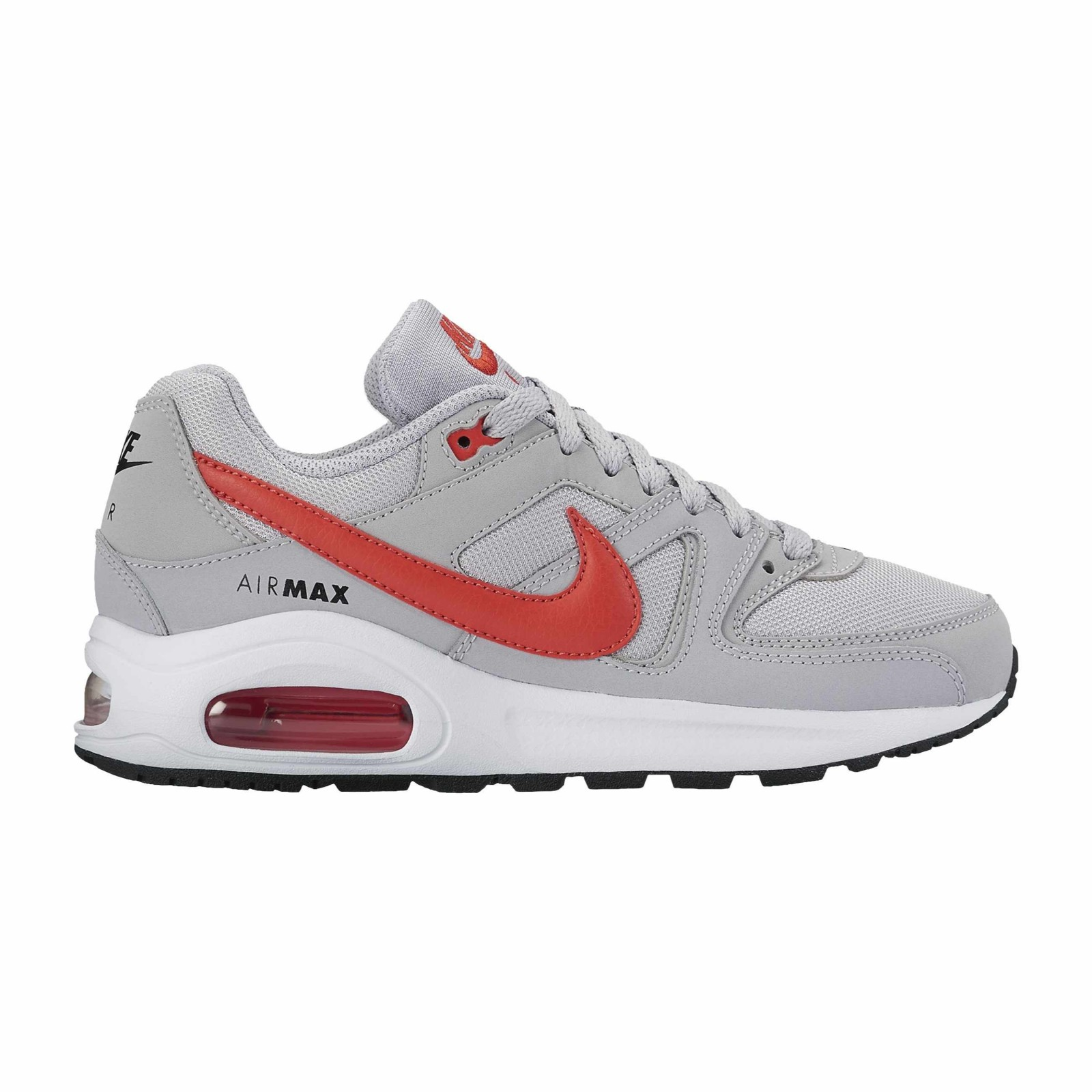 Dětské tenisky Nike AIR MAX COMMAND FLEX (GS)  9230c144dbf