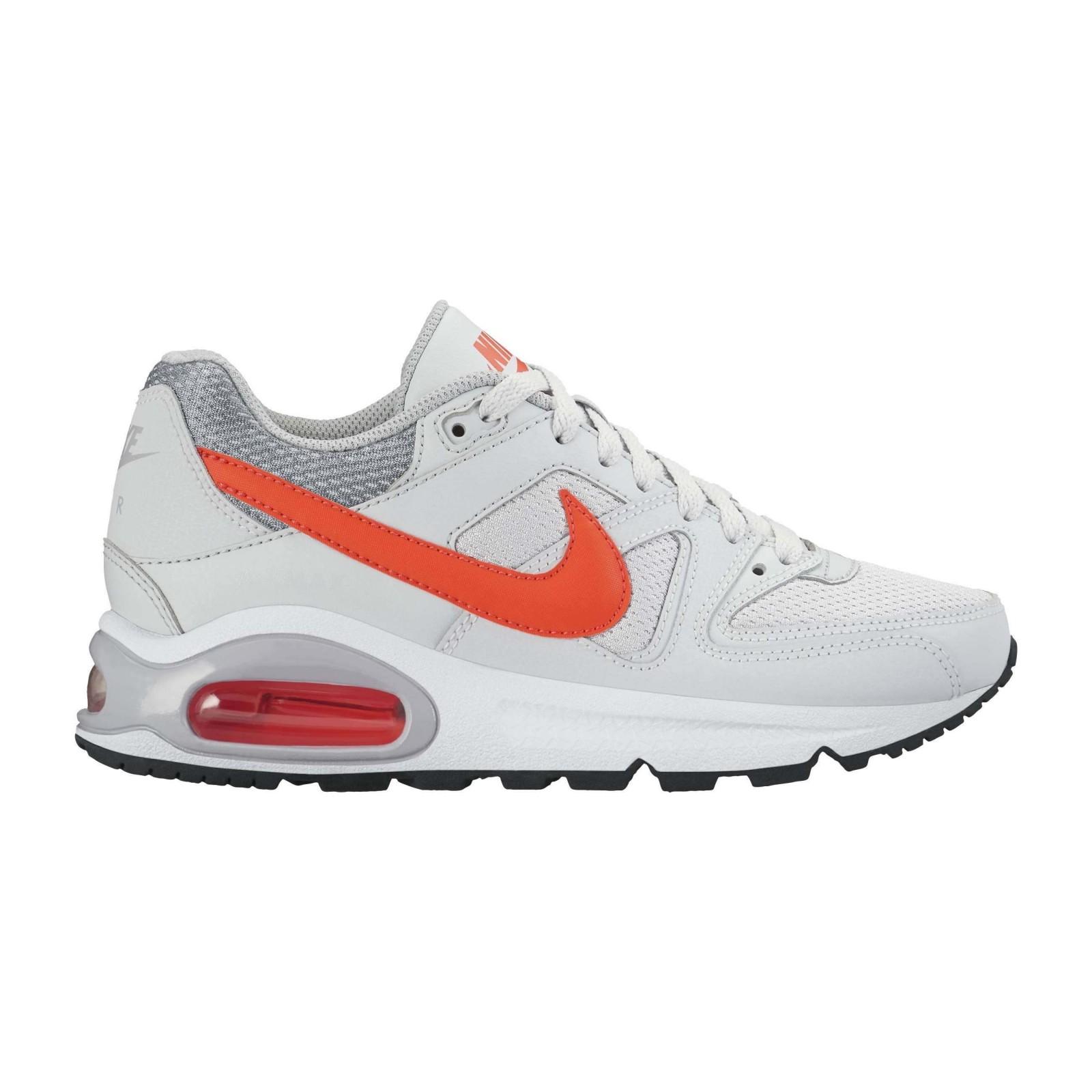 Dětské Tenisky Nike AIR MAX COMMAND (GS)  4753ab1ca75