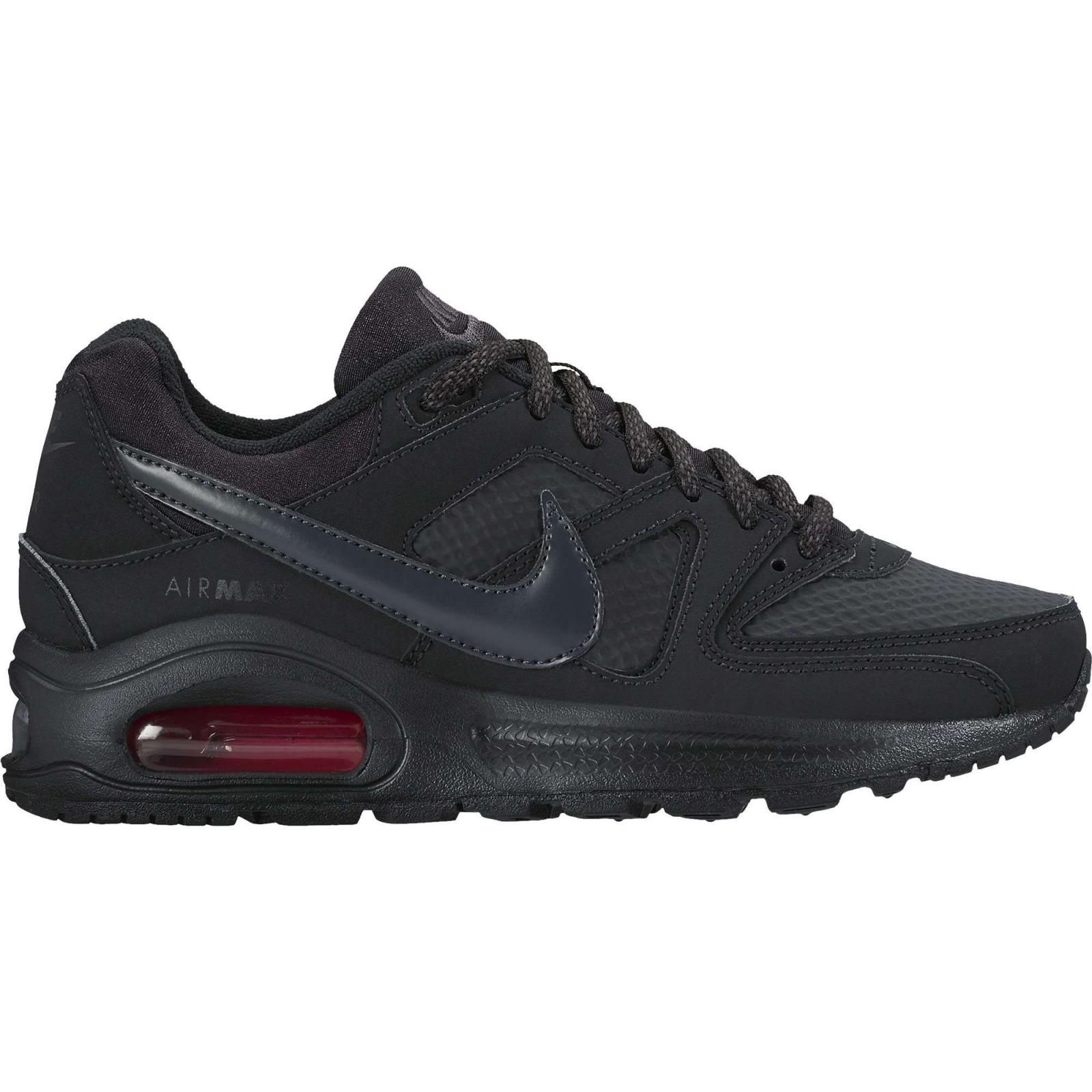 9b688048c Dětské tenisky Nike AIR MAX COMMAND PRM (GS)   D-Sport