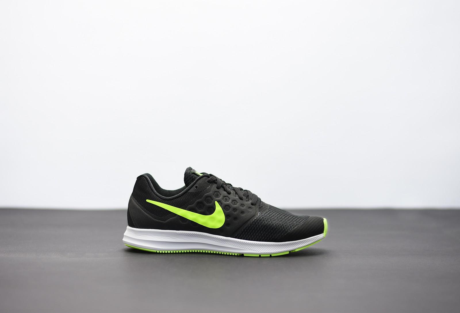 79b9eb1bfa8 Dětské Tenisky Nike DOWNSHIFTER 7 (GS)