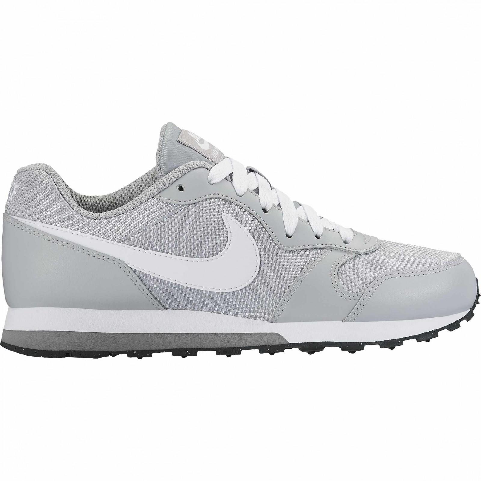 8169eec9780 Dětské tenisky Nike MD RUNNER 2 (GS)