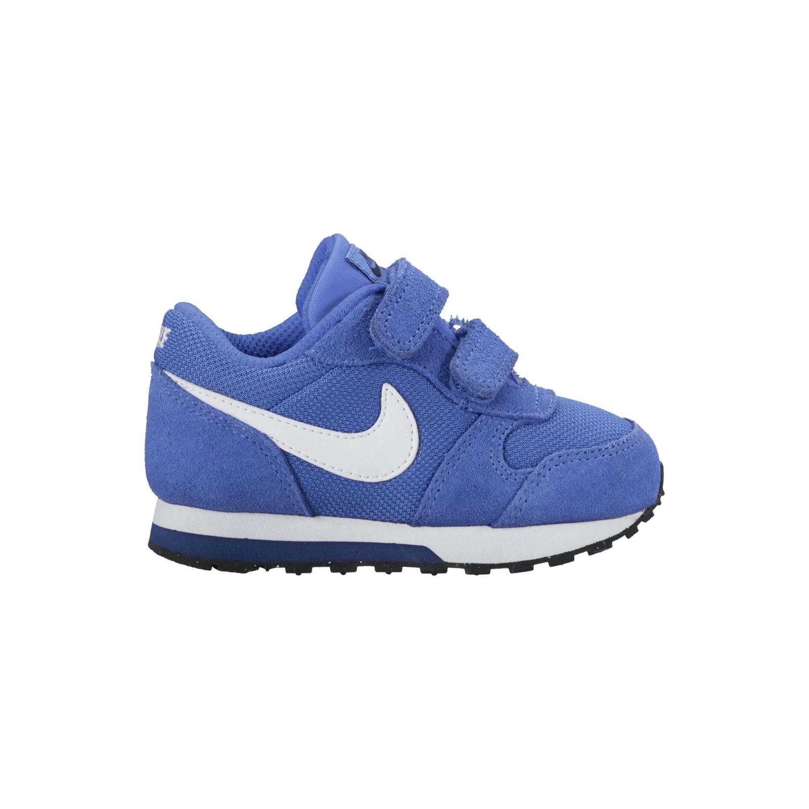 958babbe37b Dětské tenisky Nike MD RUNNER 2 (TDV)