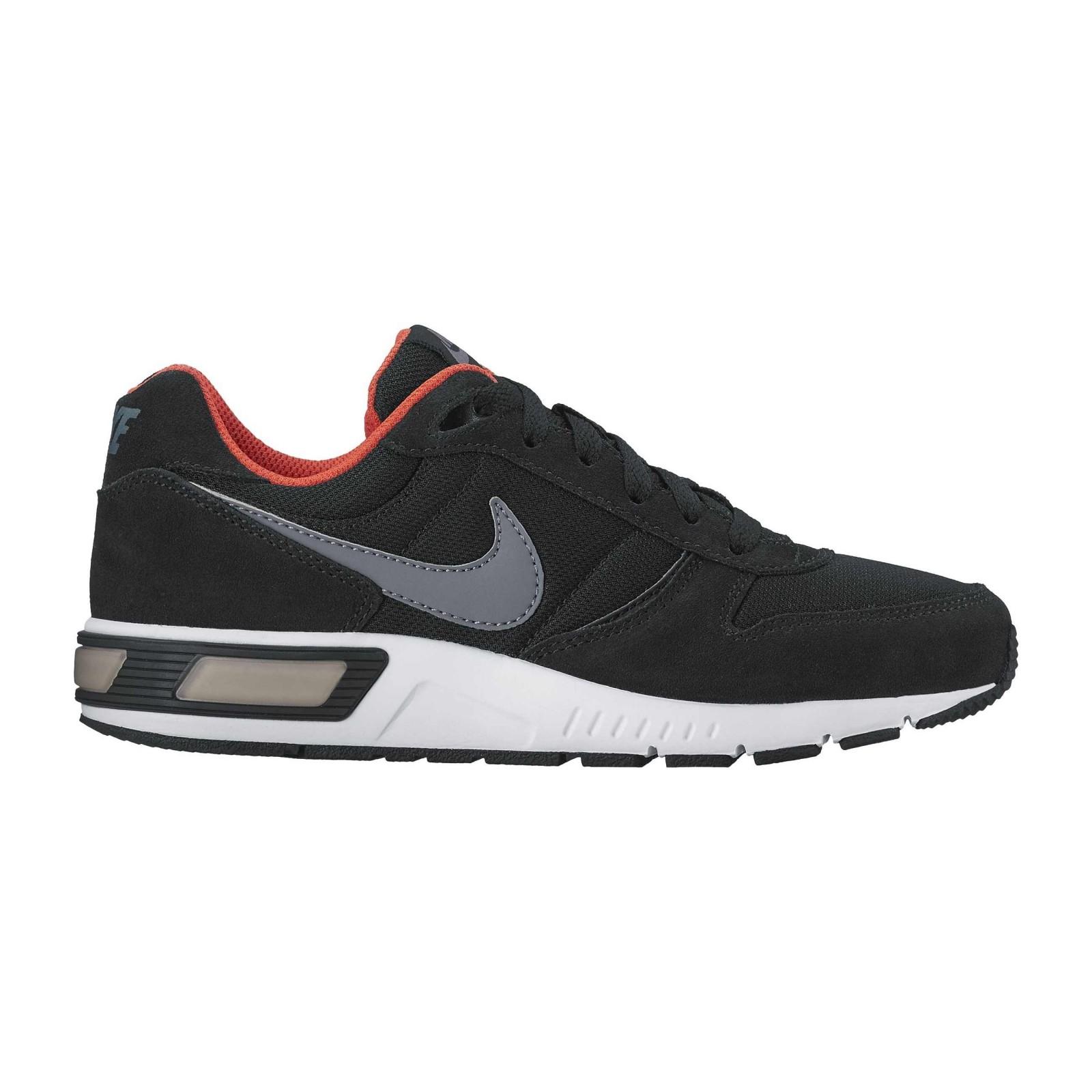 e9e0f0686f Dětské tenisky Nike NIGHTGAZER (GS)