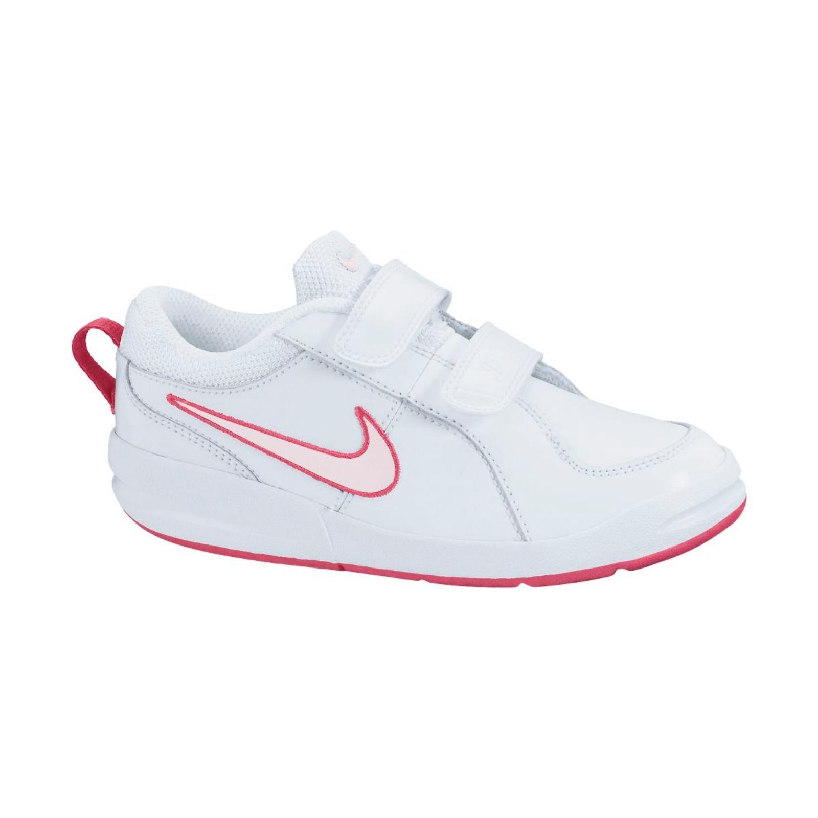 13cb20244 Dětské Tenisky Nike PICO 4 (PSV) | D-Sport